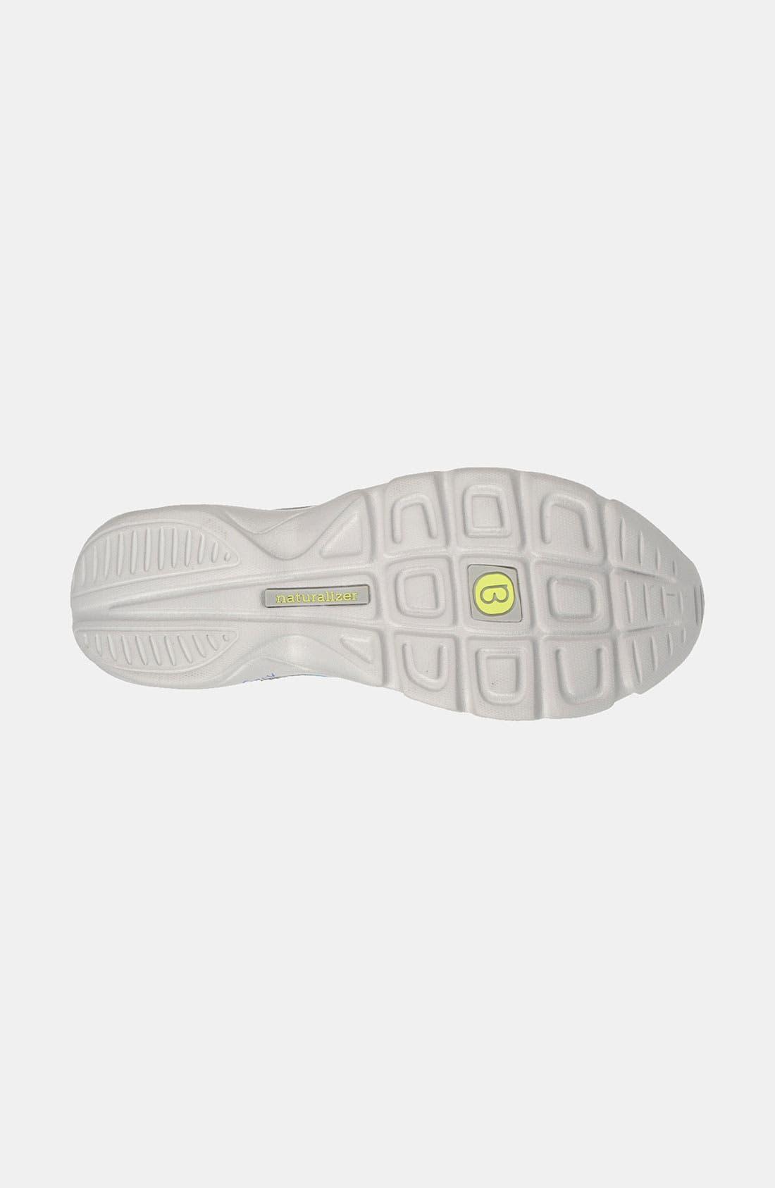 Alternate Image 3  - Naturalizer 'BZees - Boardwalk' Walking Shoe