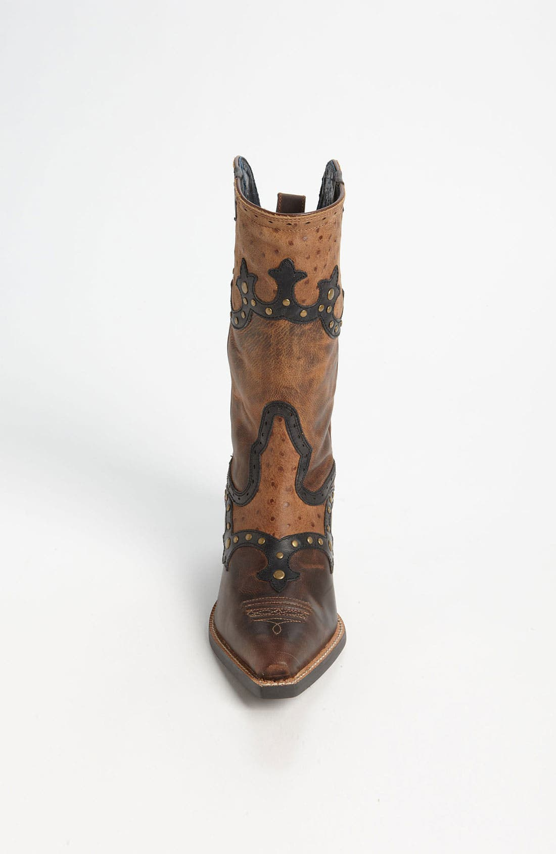 Alternate Image 3  - Ariat 'Rogue' Boot