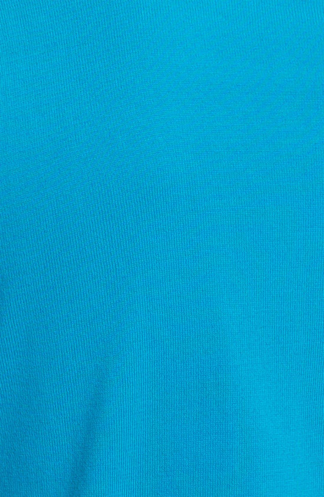 Alternate Image 3  - Vince Crewneck Sweater