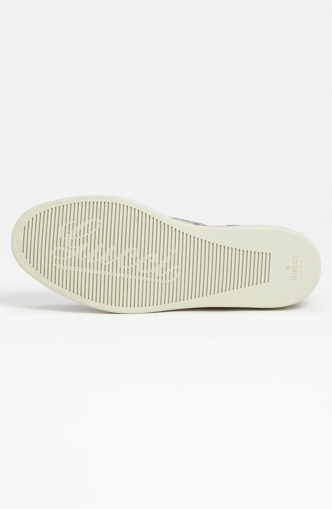 Alternate Image 4  - Gucci 'Coda Low' Sneaker