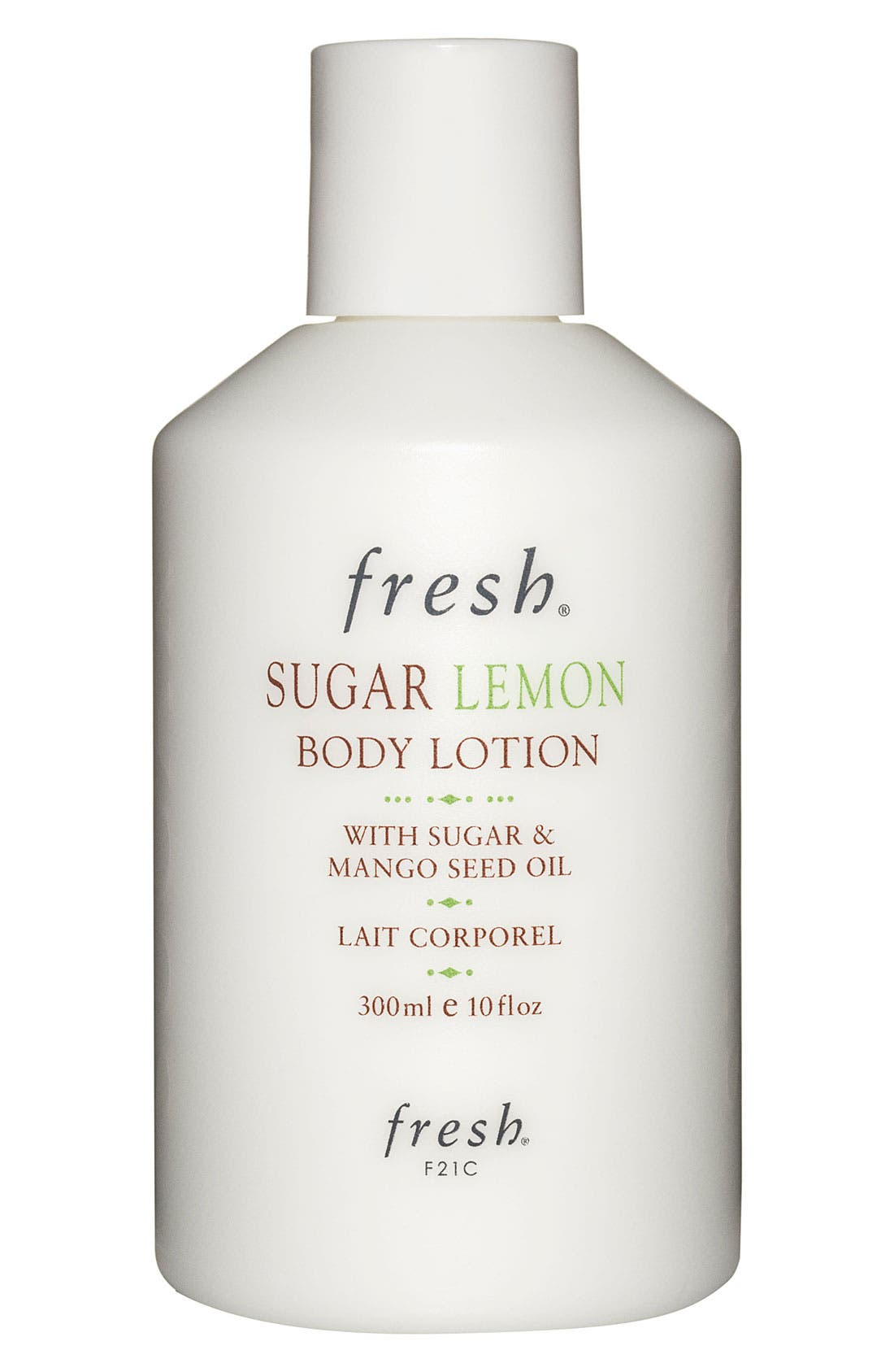 Fresh® Sugar Lemon Body Lotion