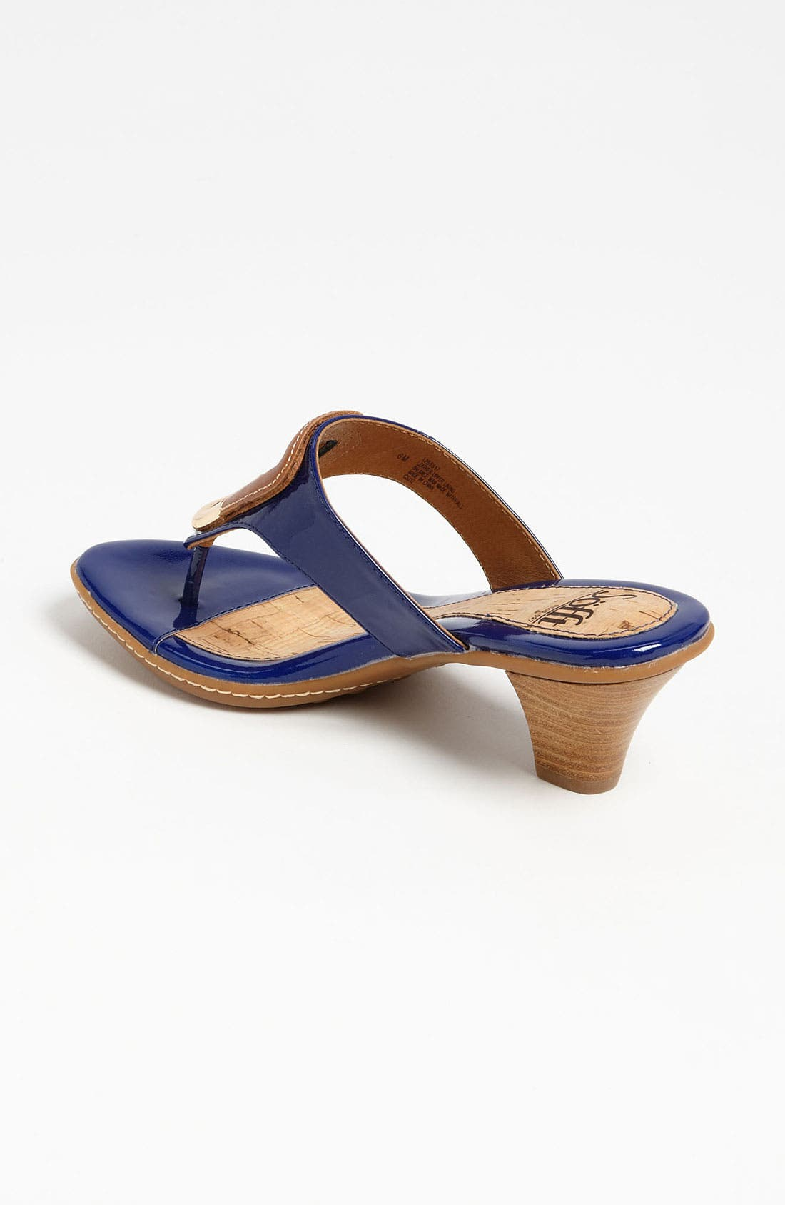 Alternate Image 2  - Söfft 'Raphaella' Sandal