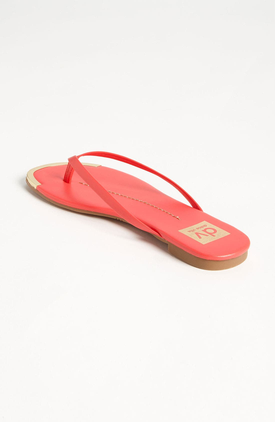Alternate Image 2  - DV by Dolce Vita 'Dania' Sandal