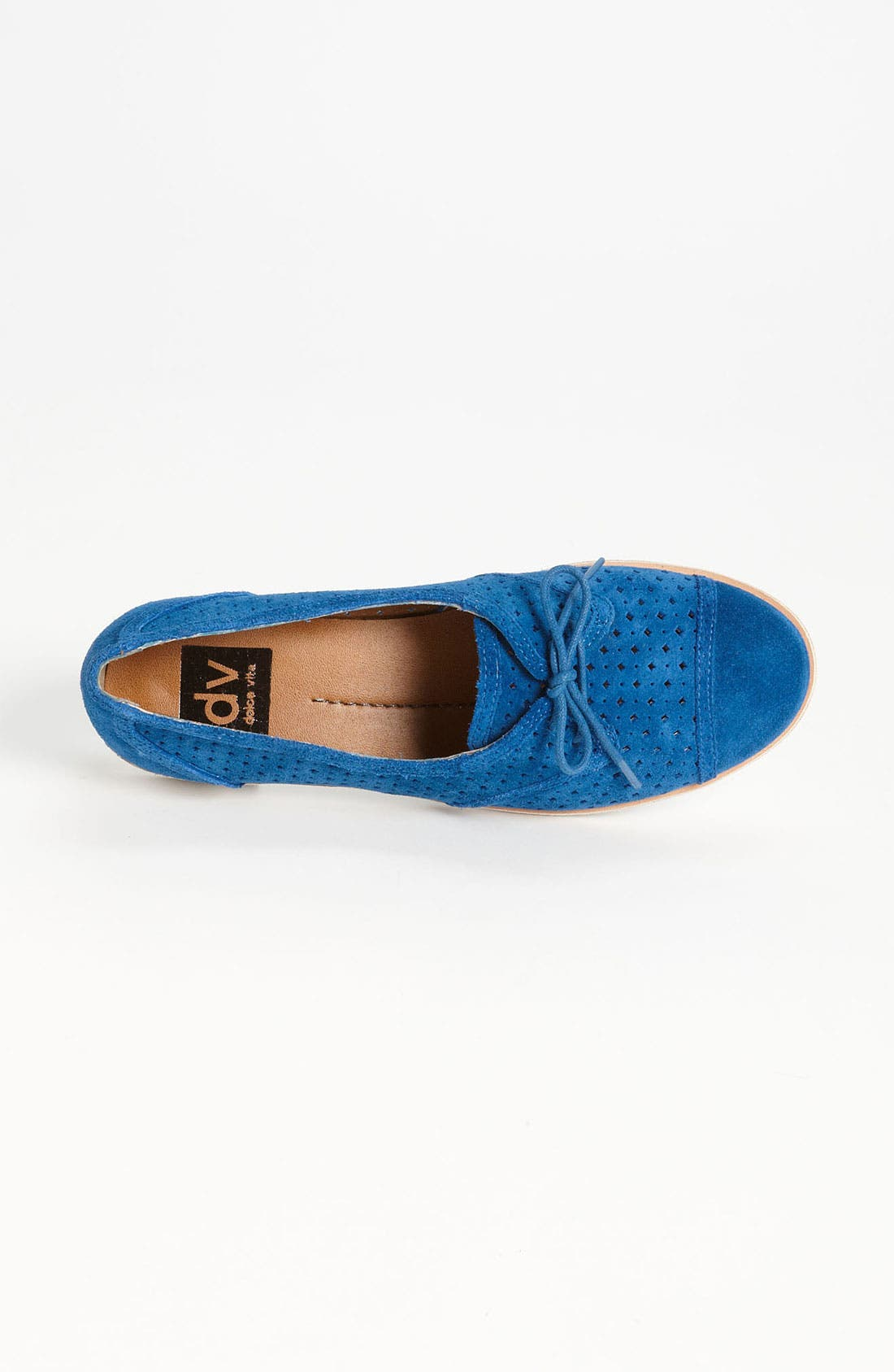 Alternate Image 3  - DV by Dolce Vita 'Marvin' Flat (Online Only)