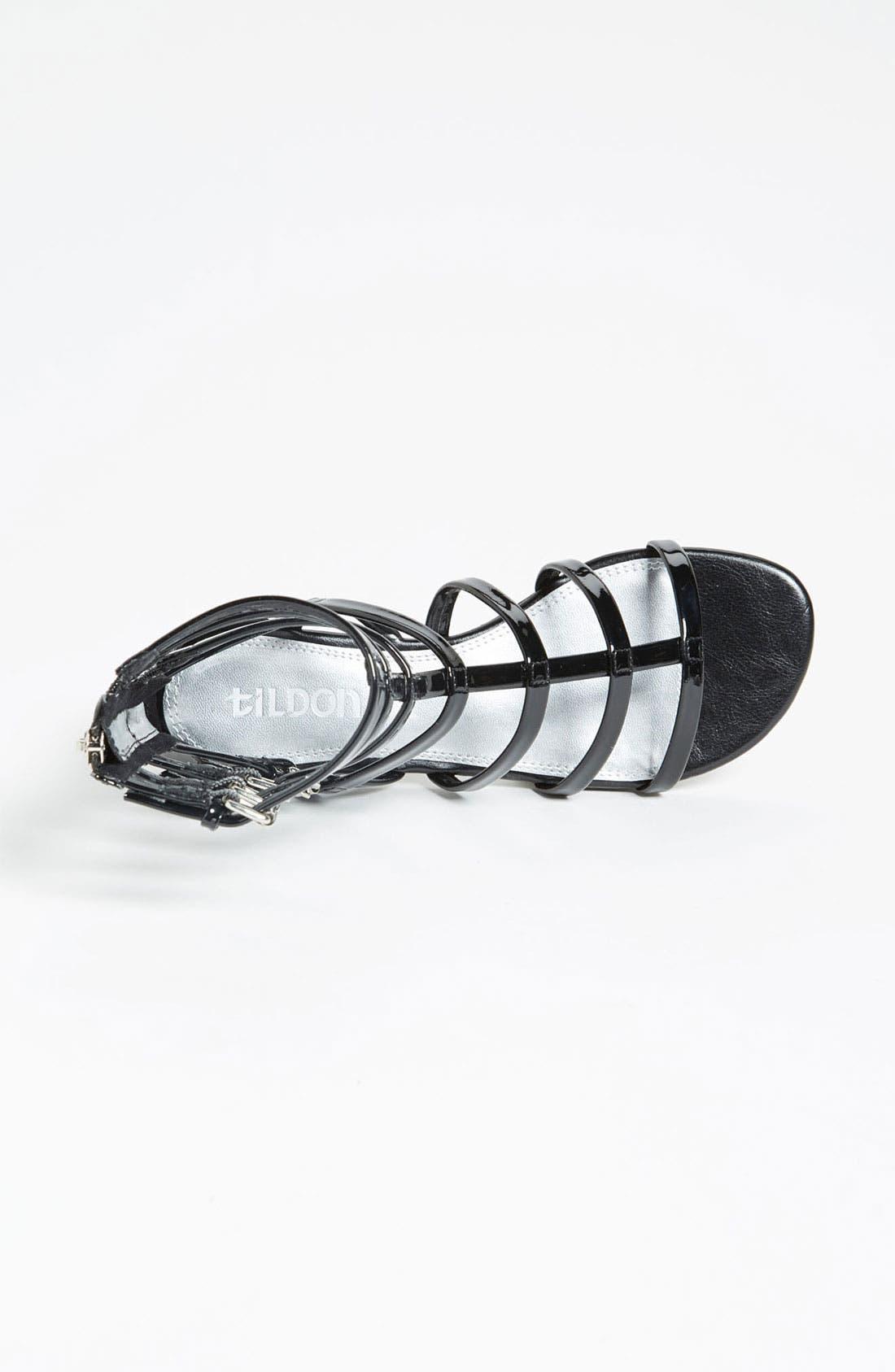 Alternate Image 3  - Tildon 'Sarasota' Sandal