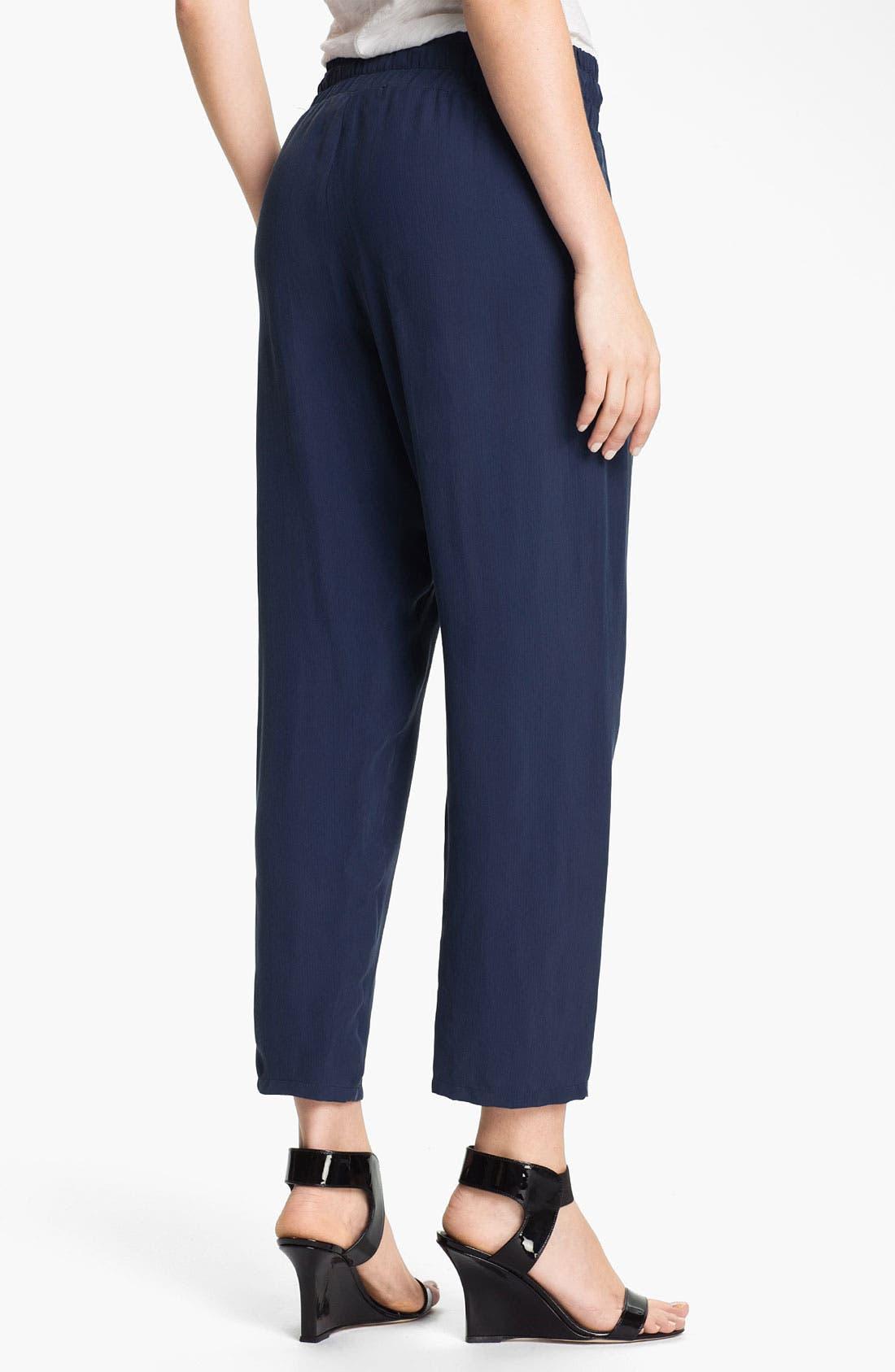 Alternate Image 4  - rag & bone Drawstring Pants