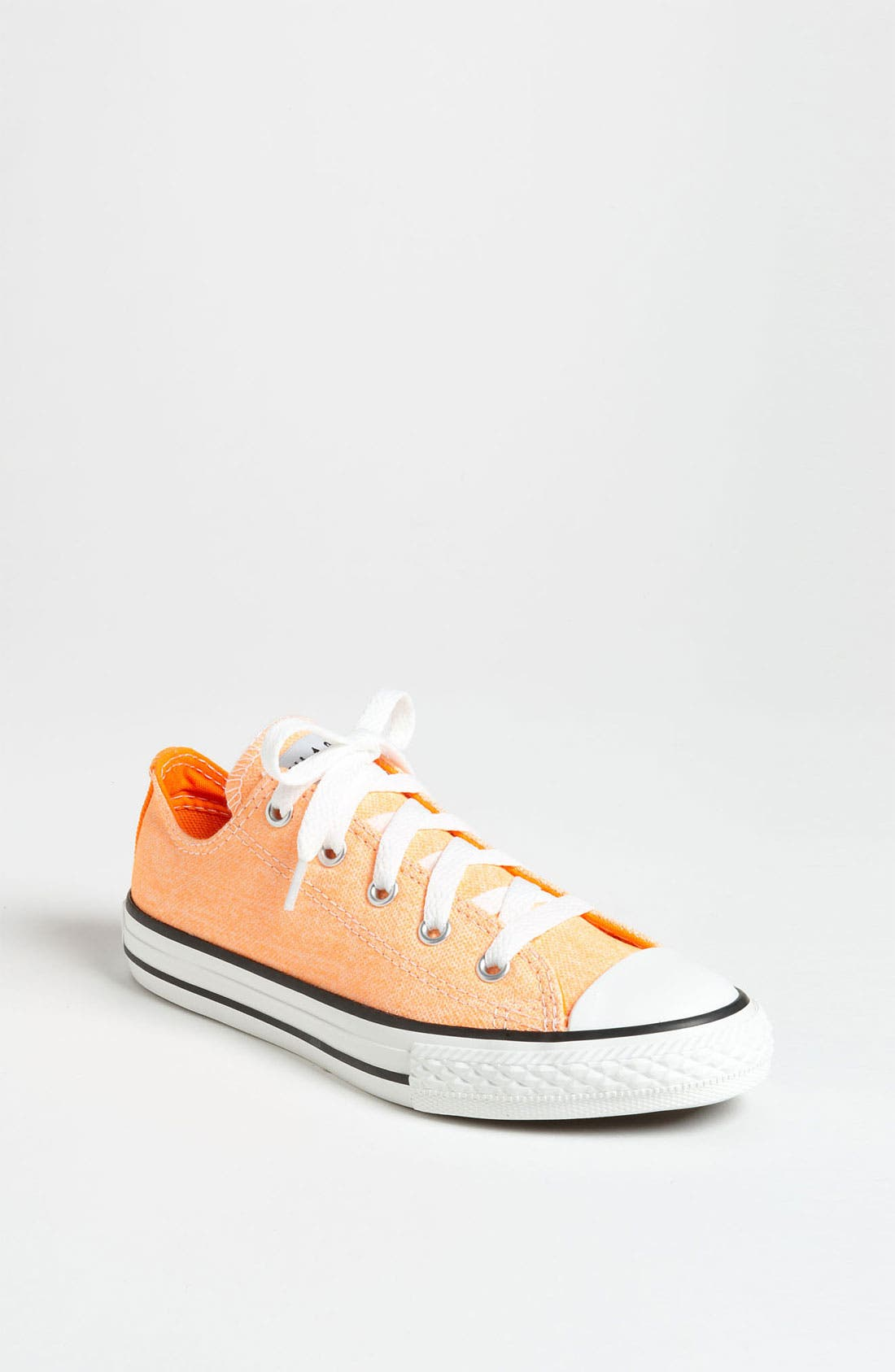 Alternate Image 1 Selected - CONVERSE ALL STAR SNEAKER