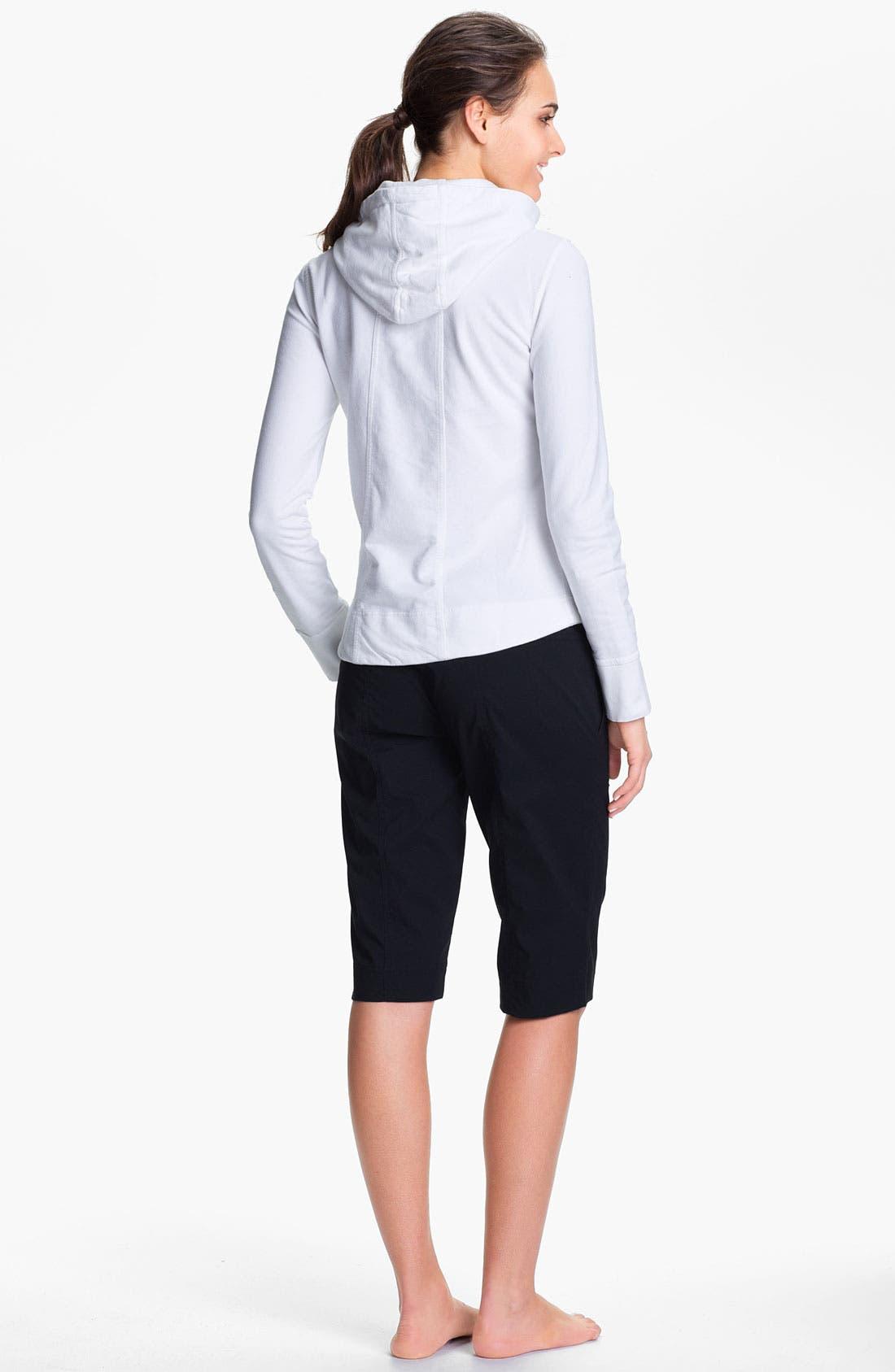Alternate Image 4  - prAna 'Janelle' Jacket