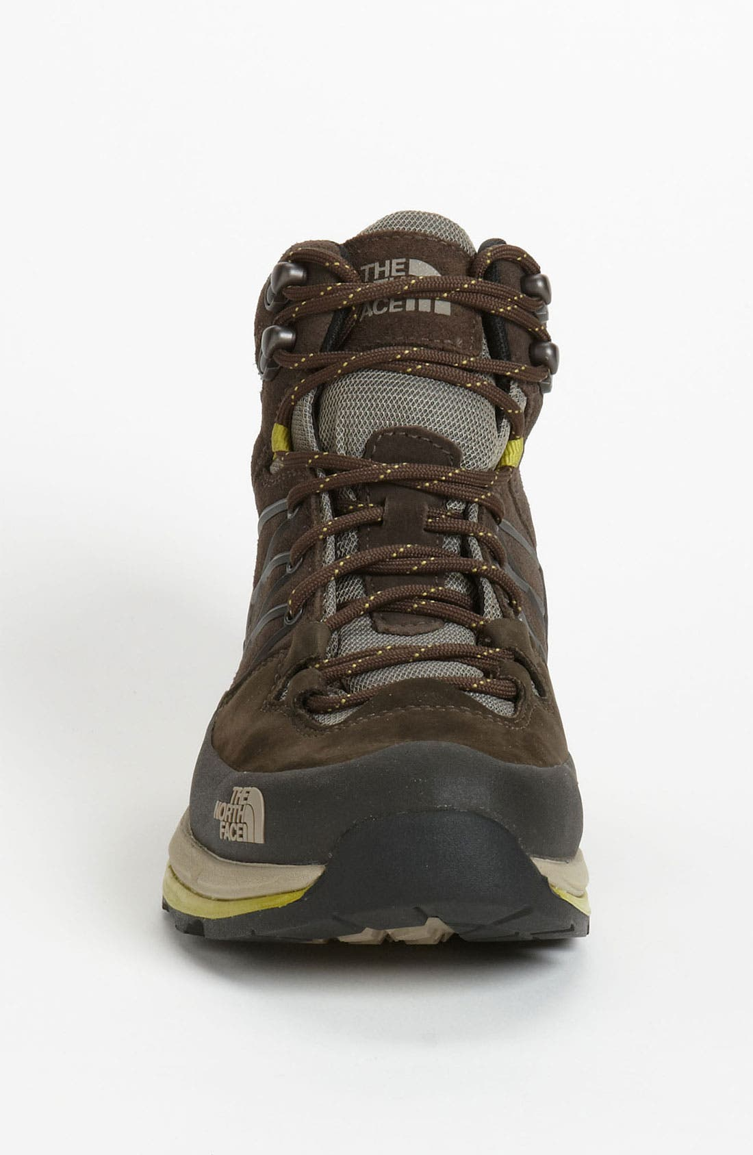 Alternate Image 3  - The North Face 'Wreck Mid GTX' Hiking Boot