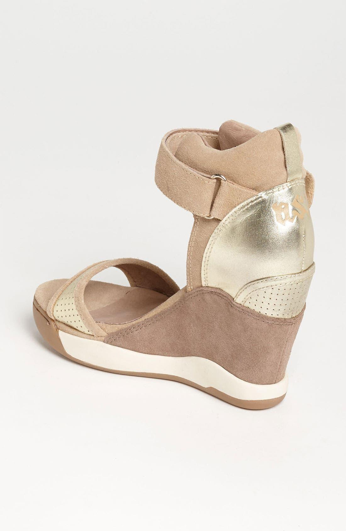 Alternate Image 2  - Ash 'Eloise Bis' Sandal