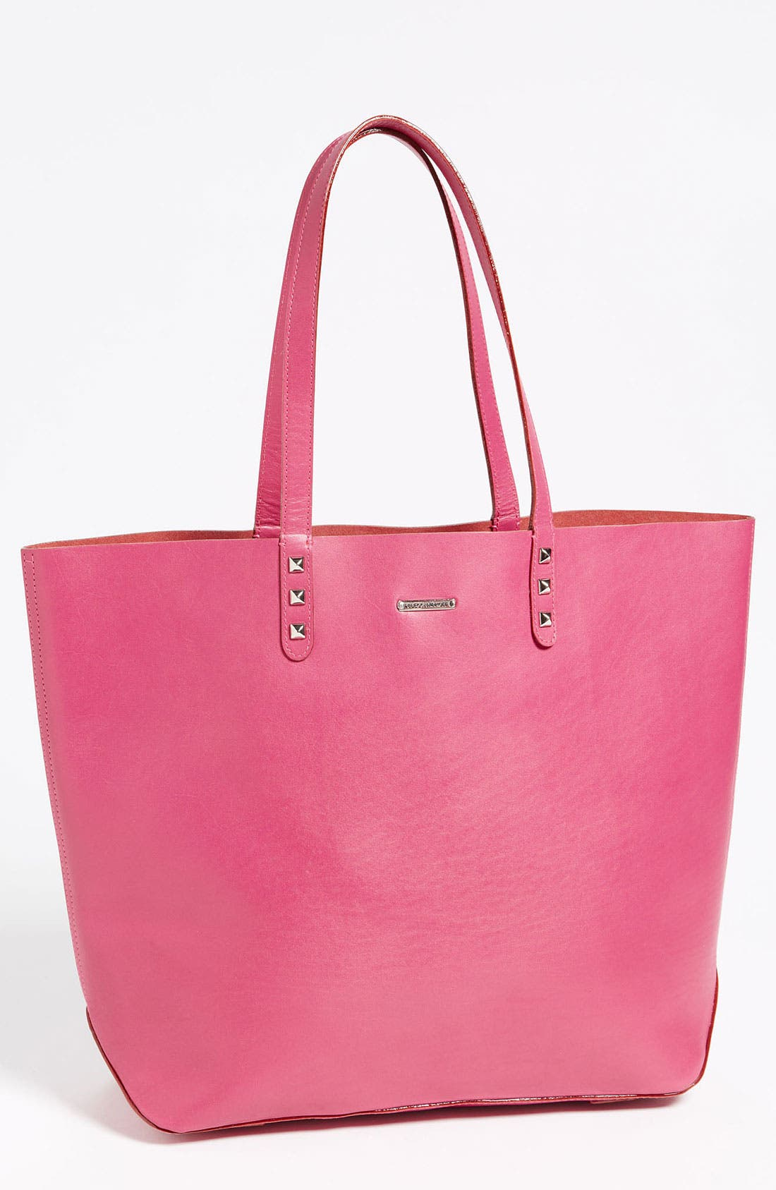 Alternate Image 1 Selected - Rebecca Minkoff 'Dylan' Tote