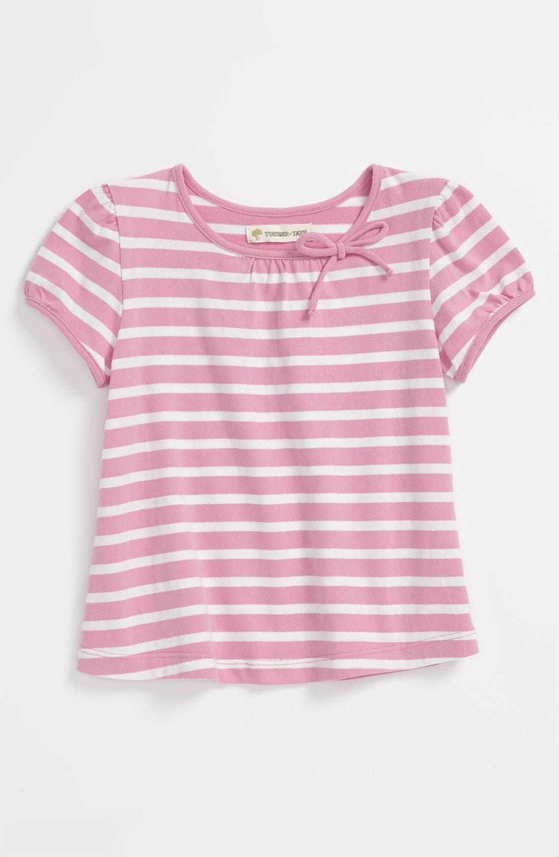 Main Image - Tucker + Tate 'Molly' Top (Toddler)
