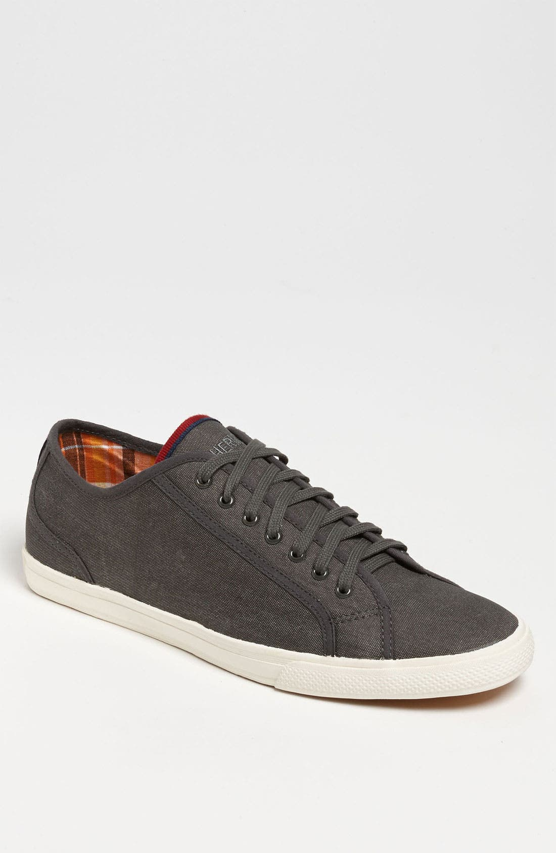 Alternate Image 1 Selected - Ben Sherman 'Breckon Low' Sneaker