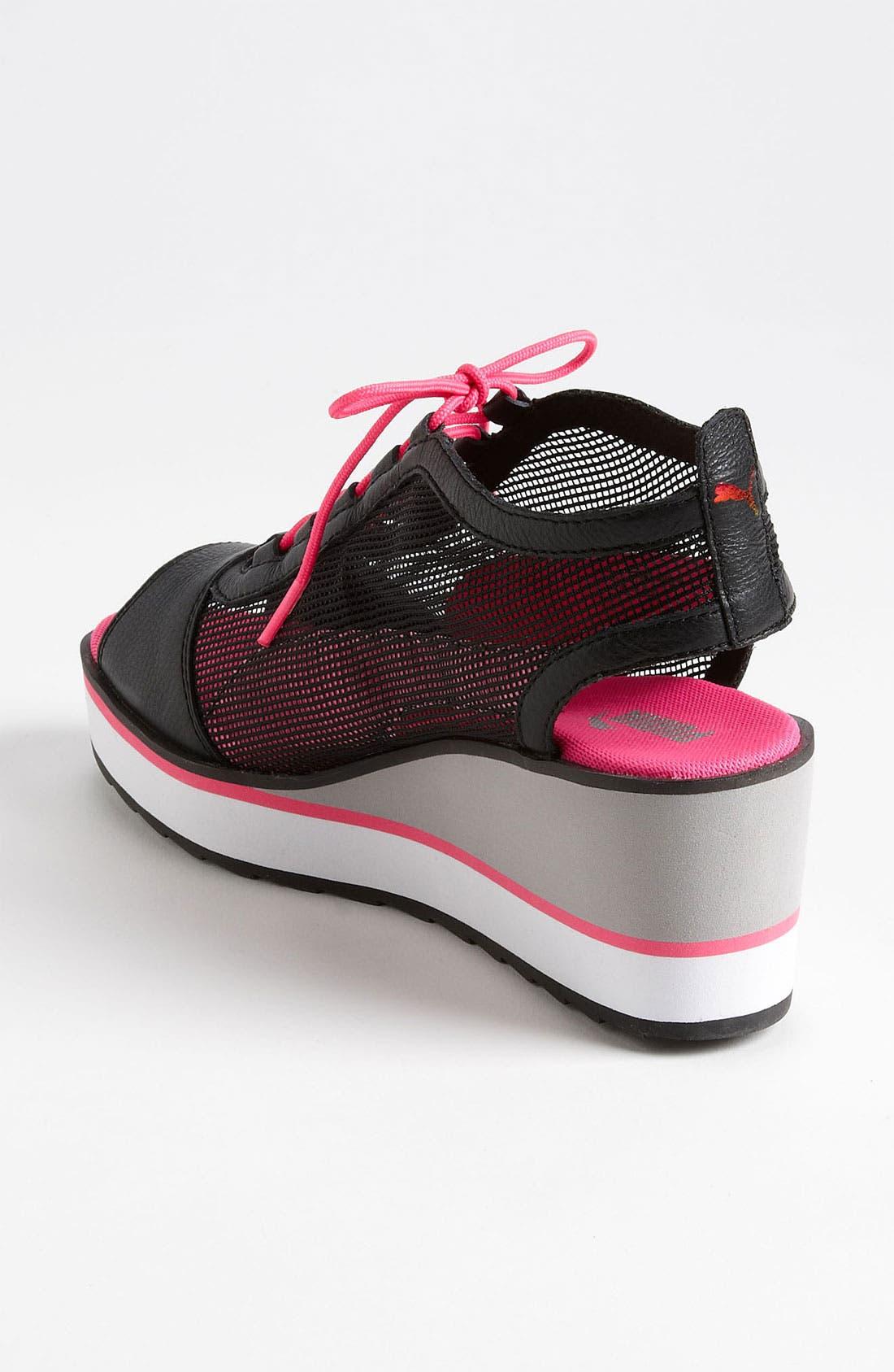 Alternate Image 2  - PUMA 'Maderia' Sandal