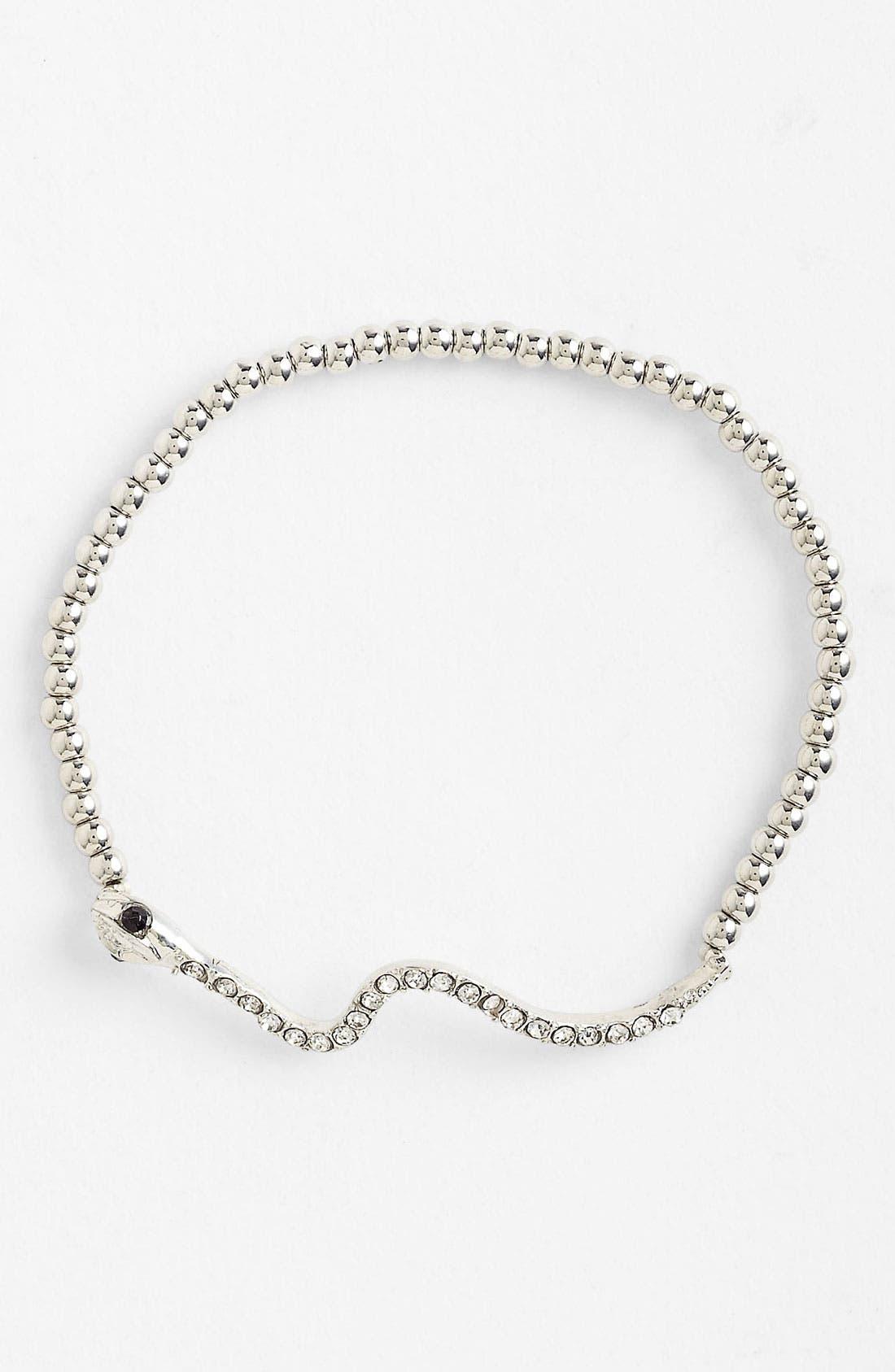 Alternate Image 1 Selected - Guinevere 'Simone' Bracelet