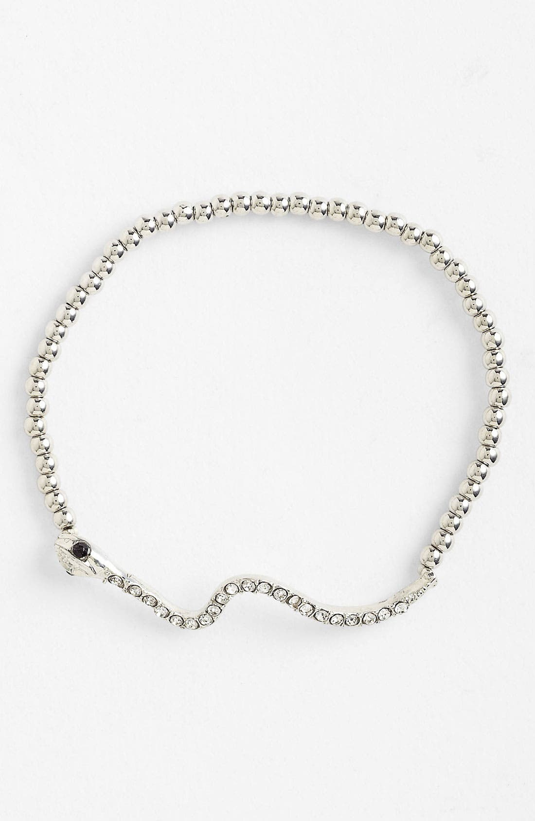 Main Image - Guinevere 'Simone' Bracelet