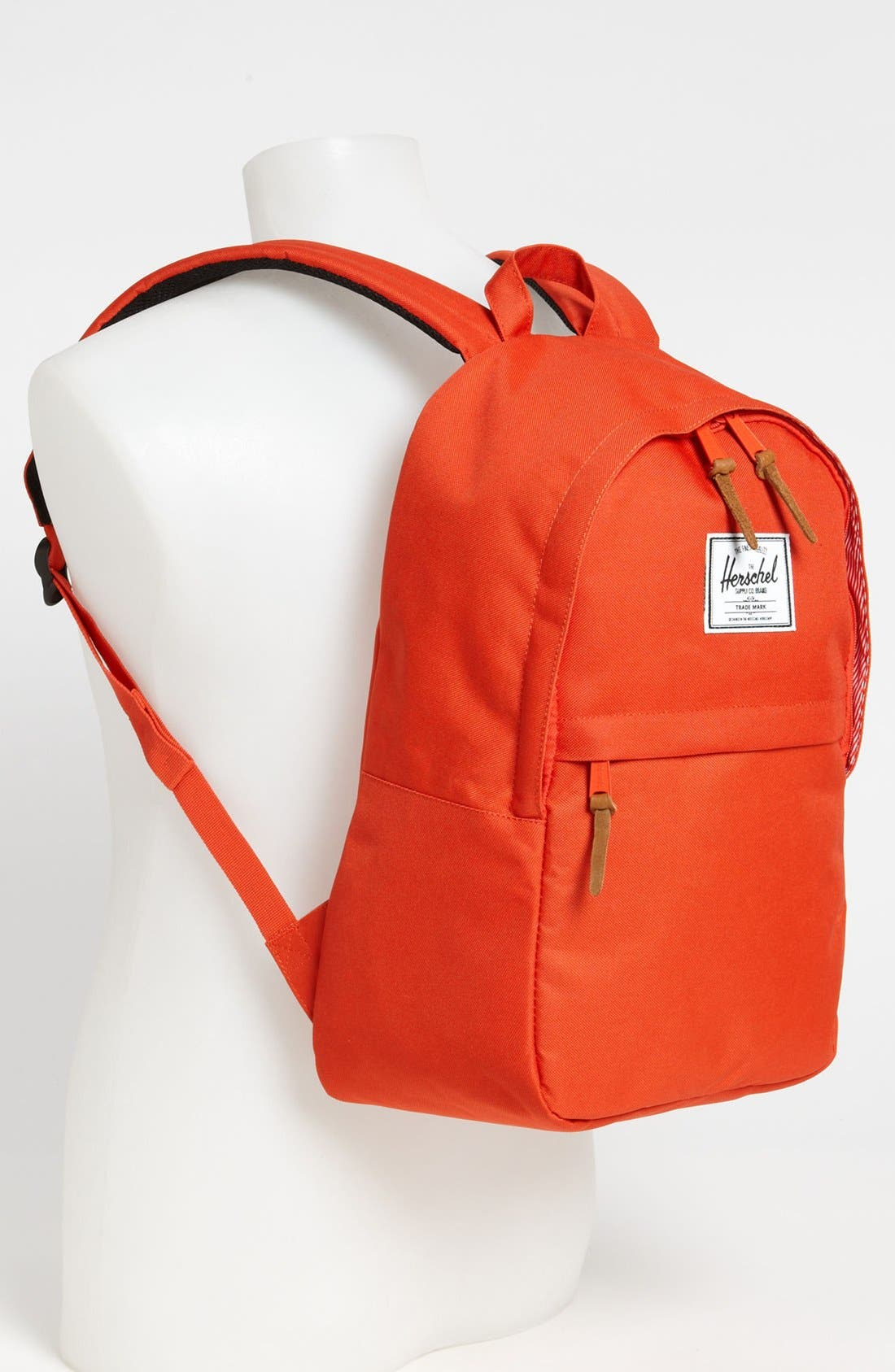 Alternate Image 4  - Herschel Supply Co. 'Standard' Backpack