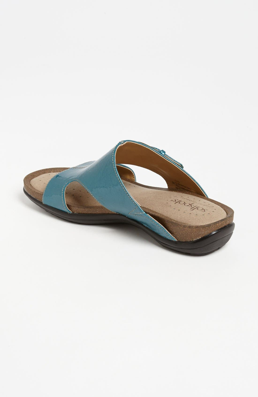 Alternate Image 2  - Softspots 'Caileen' Sandal