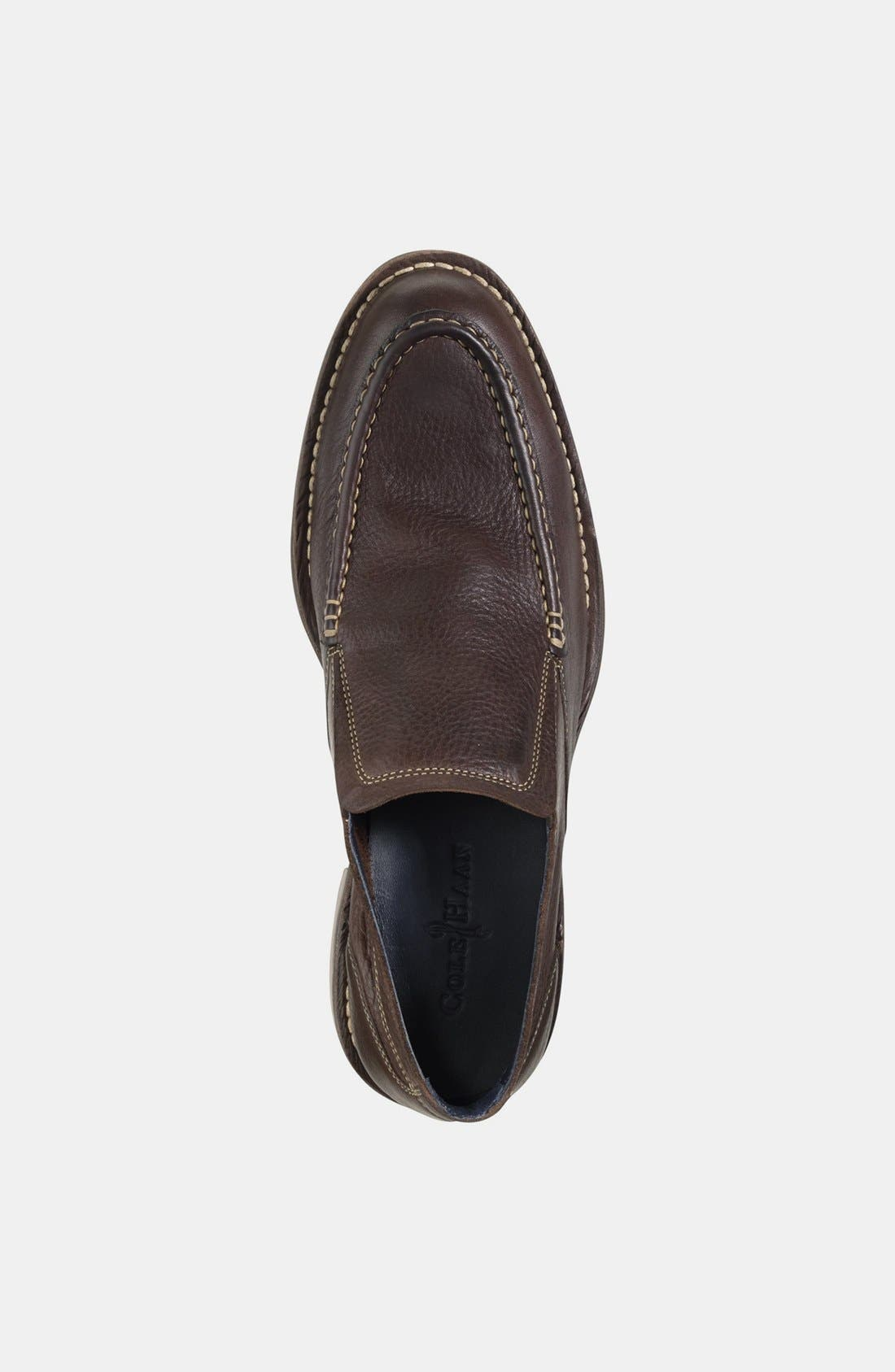 Alternate Image 3  - Cole Haan 'Centre St.' Venetian Loafer