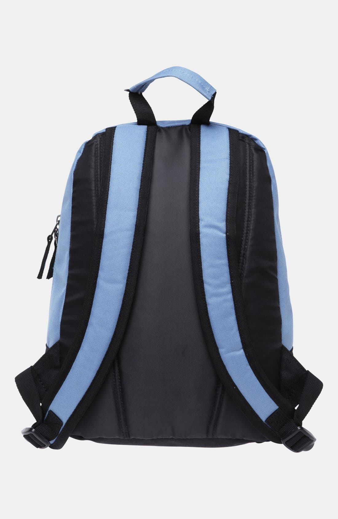 Alternate Image 2  - Quiksilver 'Ankle Biter' Backpack (Boys)