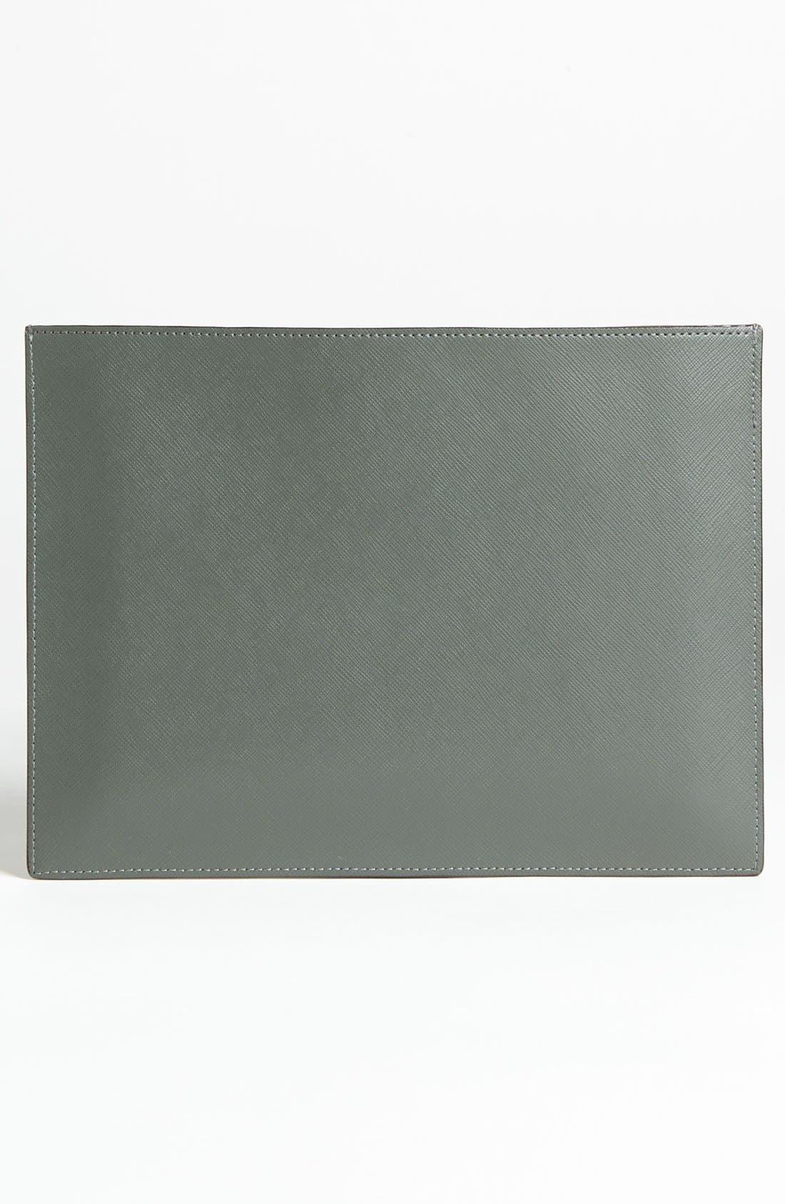 Alternate Image 4  - Jack Spade Tablet Case