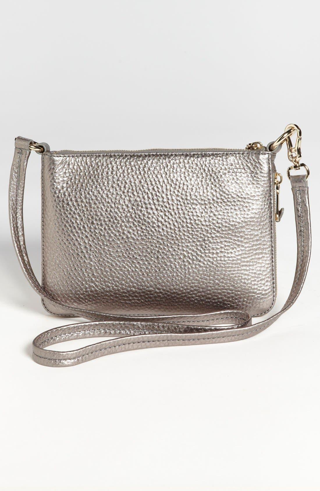 Alternate Image 4  - Cole Haan 'Village Sheila' Crossbody Bag, Small