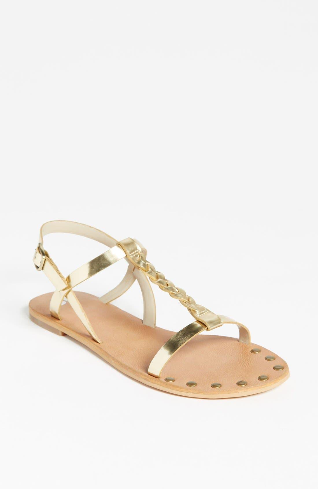 Main Image - BP. 'Siam' Sandal