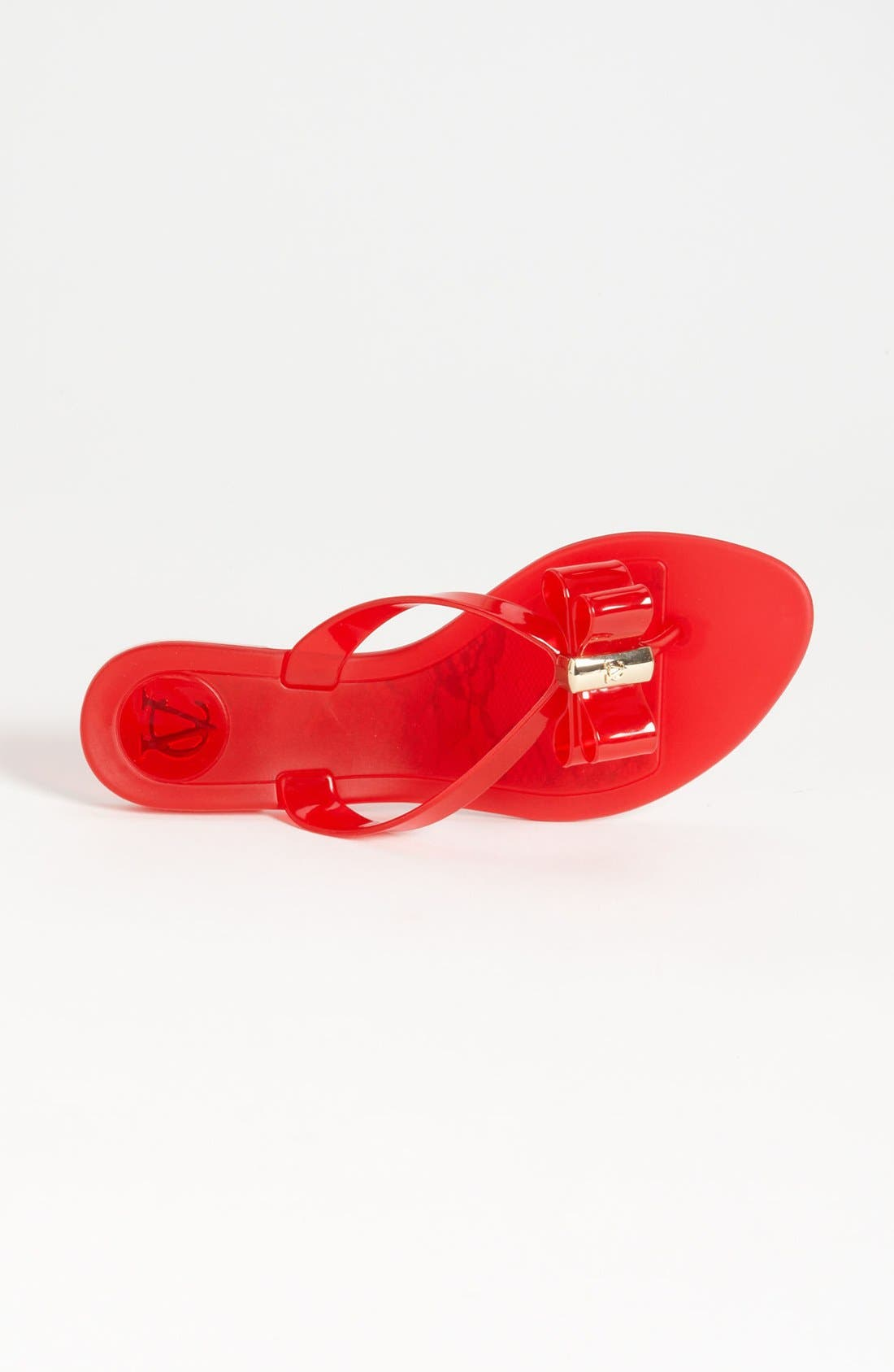 Alternate Image 3  - VC Signature 'Baraka' Sandal