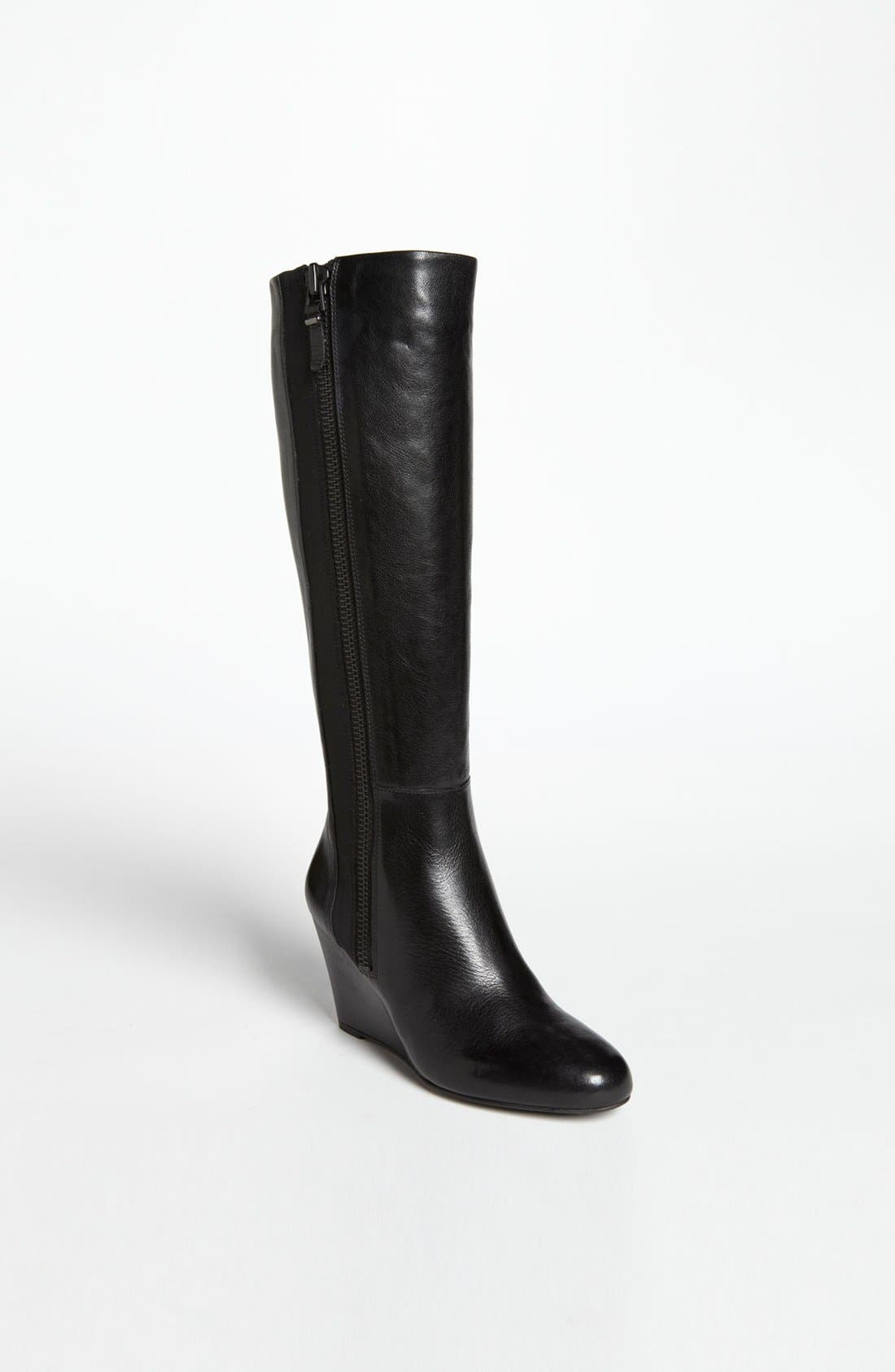 Main Image - Via Spiga 'Felipa' Boot