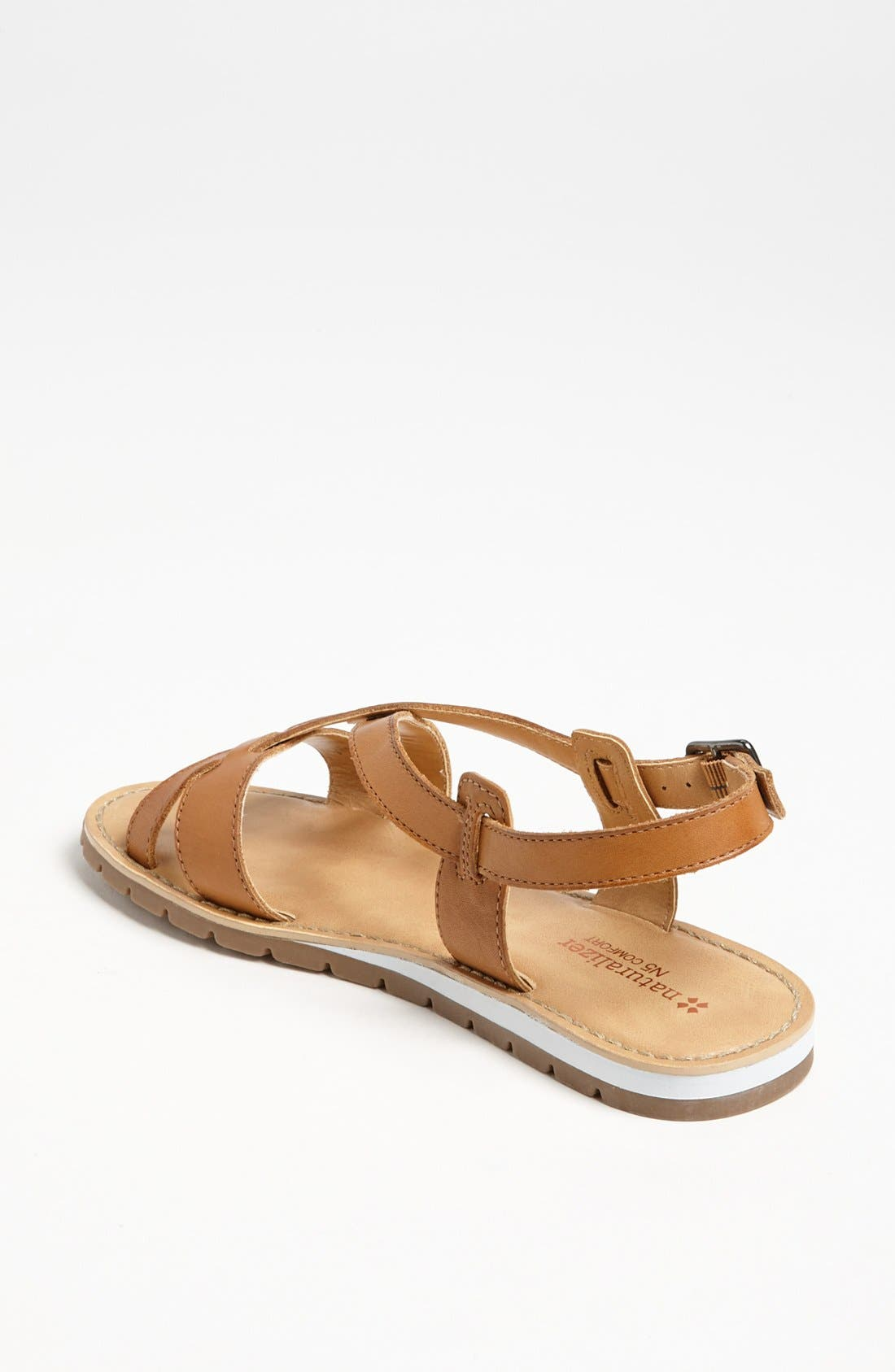 Alternate Image 2  - Naturalizer 'Archer' Sandal