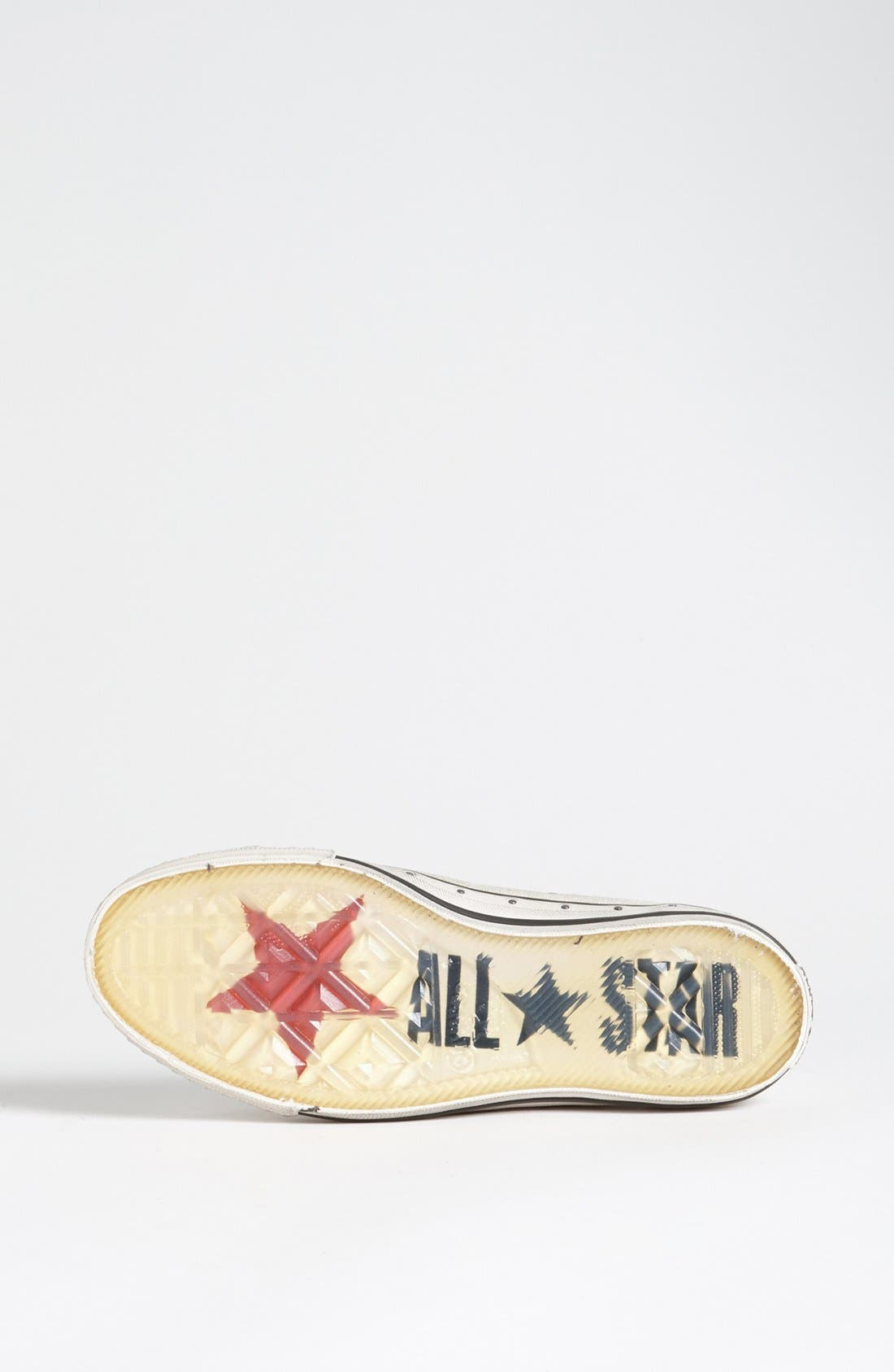 Alternate Image 5  - Converse by John Varvatos Chuck Taylor® Convertible Sneaker (Women)