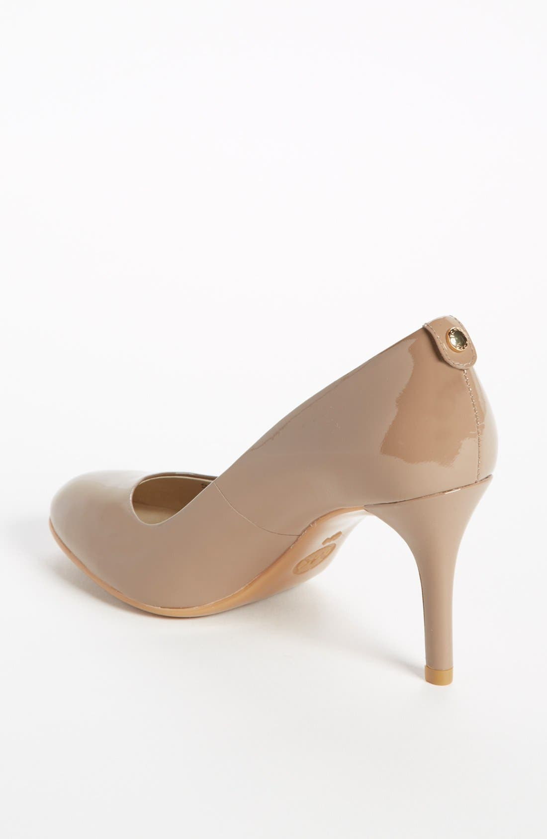 Alternate Image 2  - MICHAEL Michael Kors 'Flex' Pump