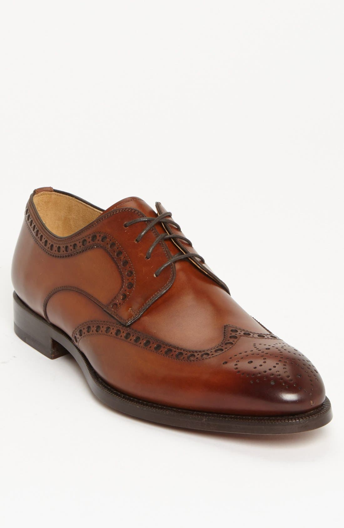 Alternate Image 1 Selected - Magnanni 'Apolo' Wingtip