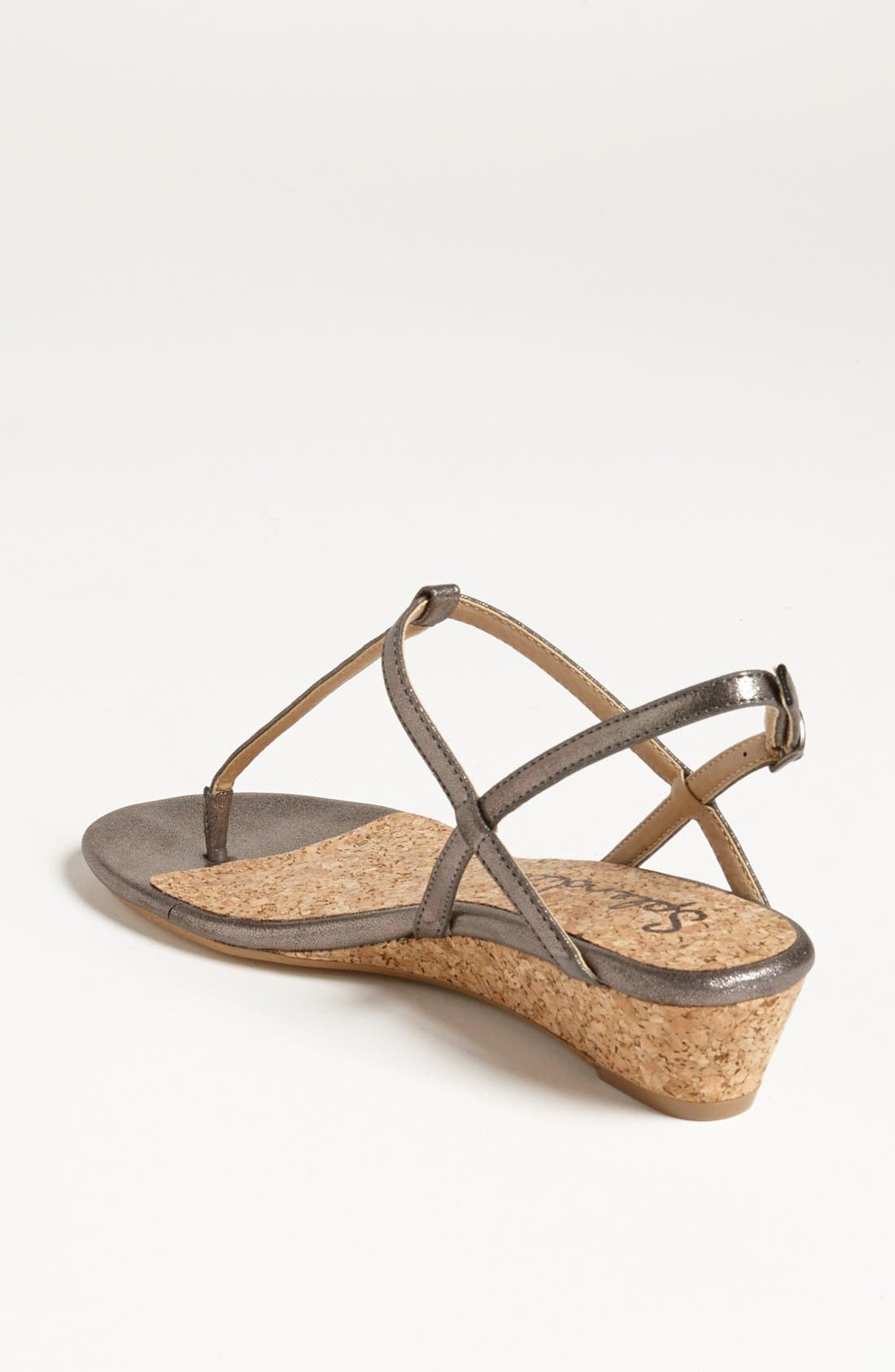 Alternate Image 2  - Splendid 'Edgewood' Sandal