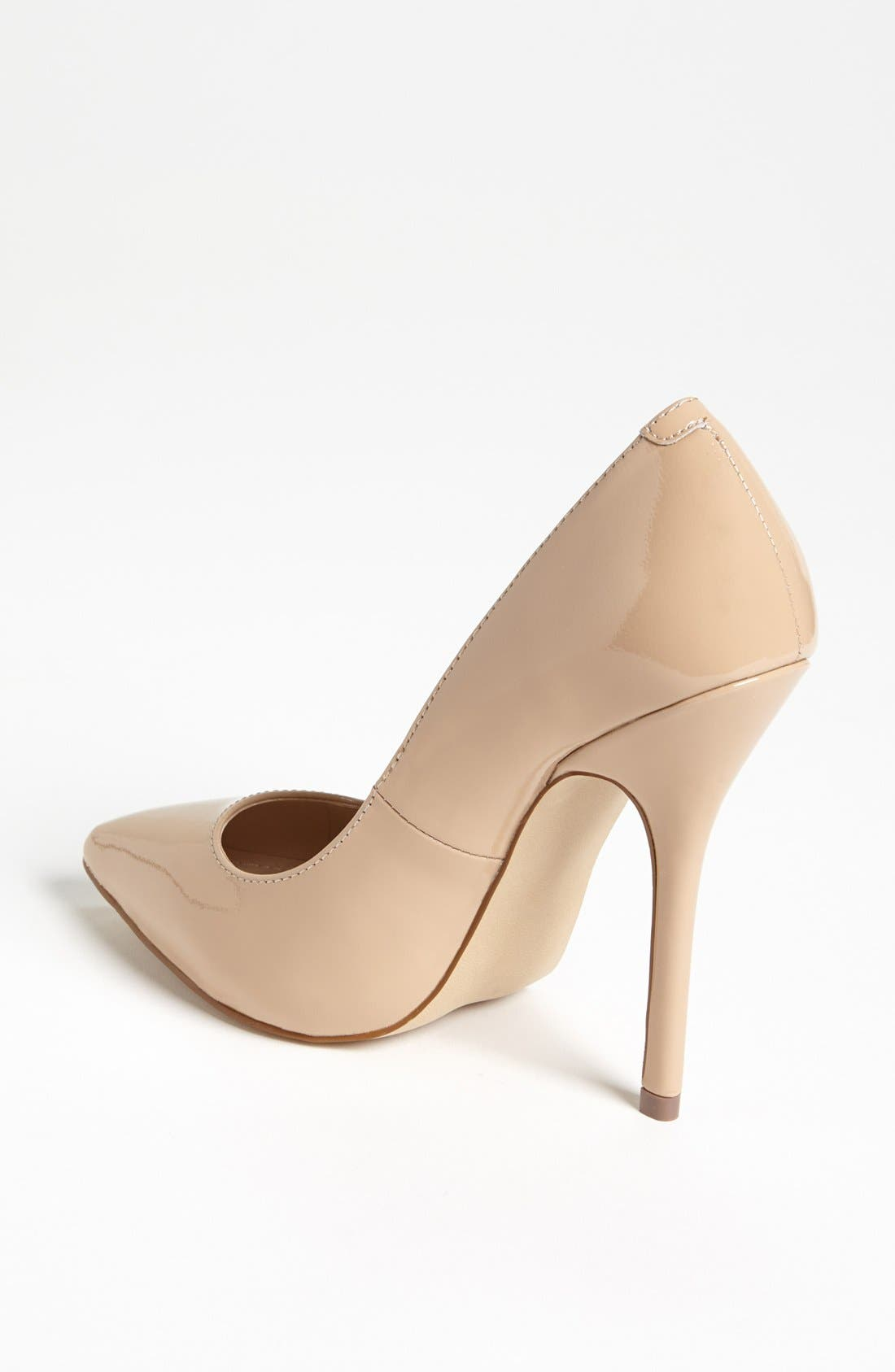 Alternate Image 2  - Steve Madden 'Darrt' Pump