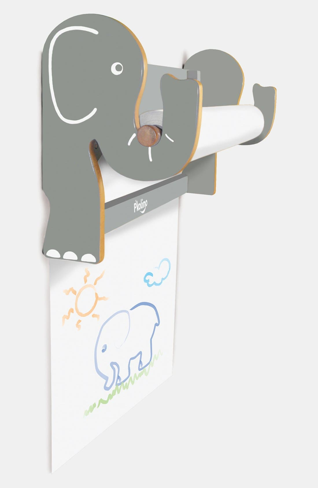 Alternate Image 2  - ELEPHANT WALL EASEL