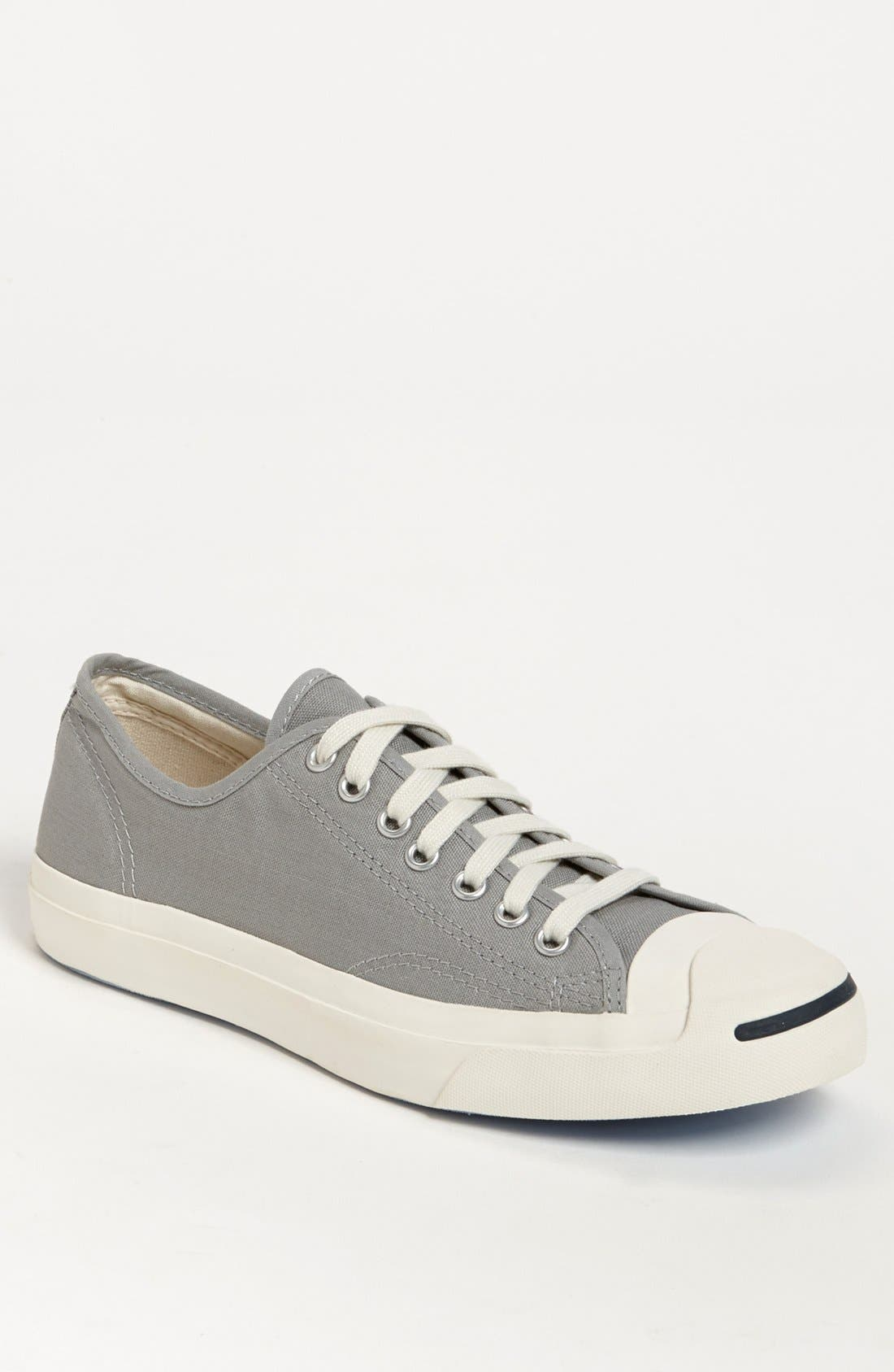 Alternate Image 1 Selected - Converse 'Jack Purcell LTT' Sneaker (Men)