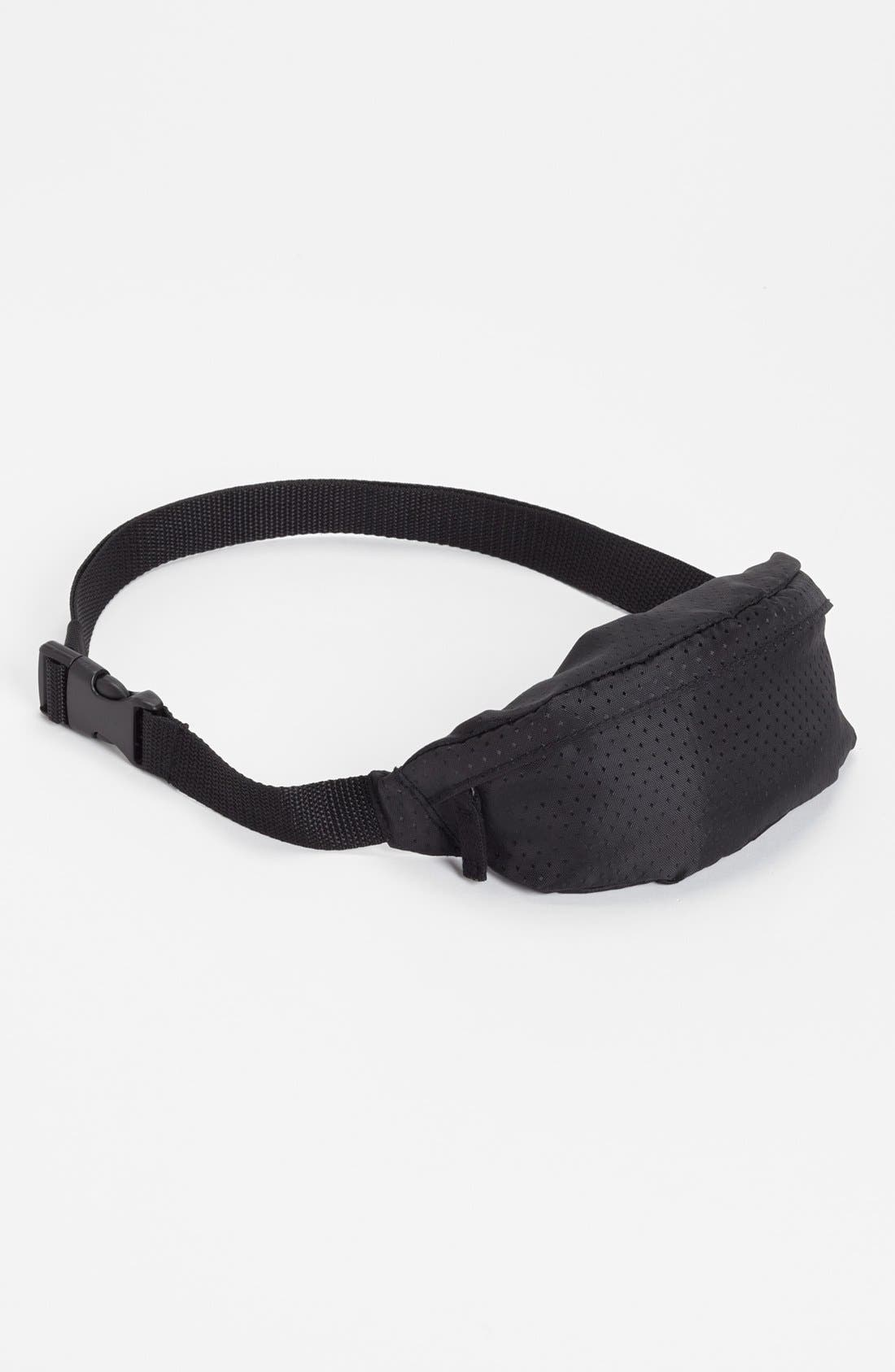 Alternate Image 1 Selected - Unit-Y 'Too Hip' Waist Pack