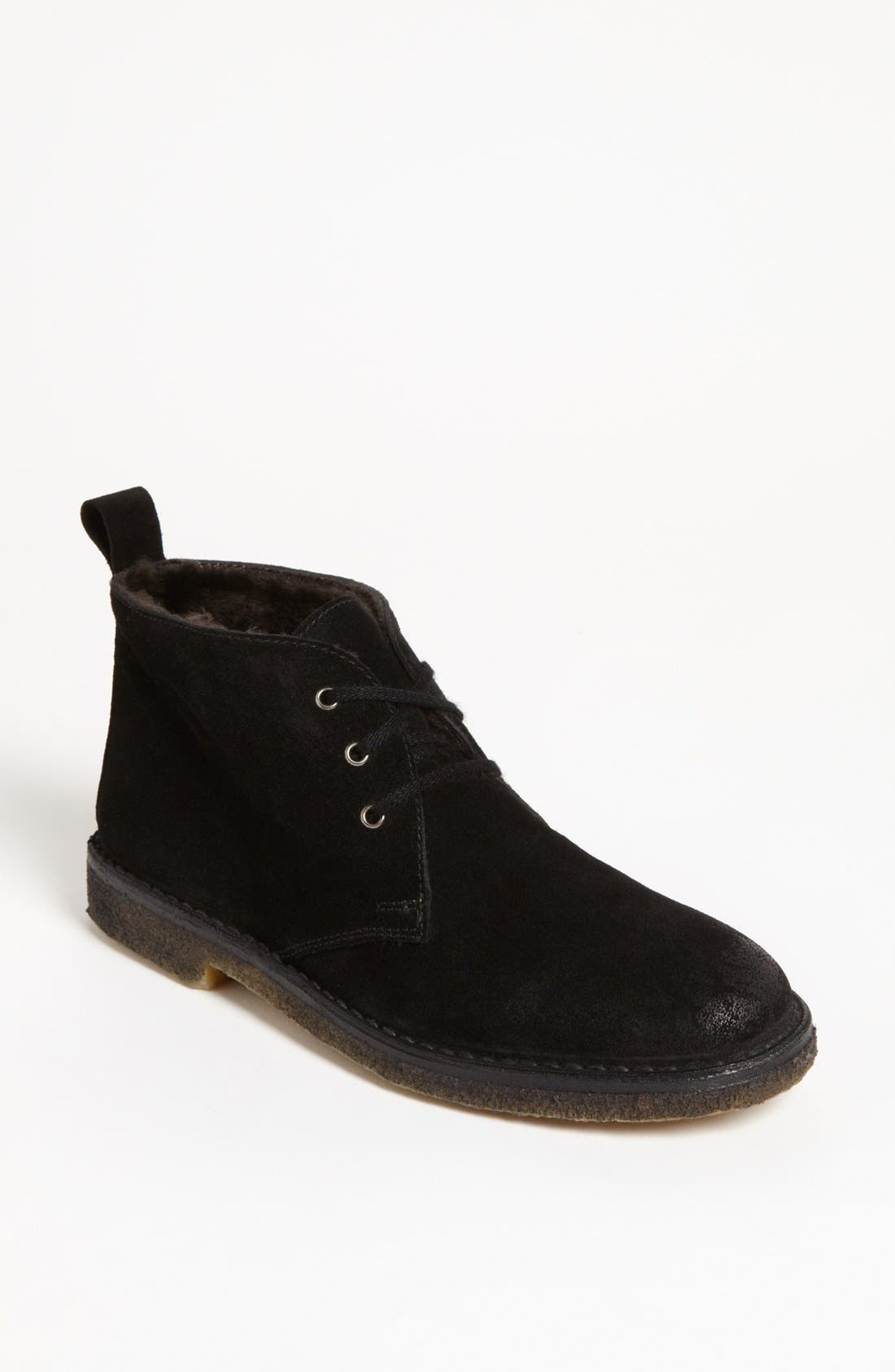 Main Image - Vince 'Candice' Boot