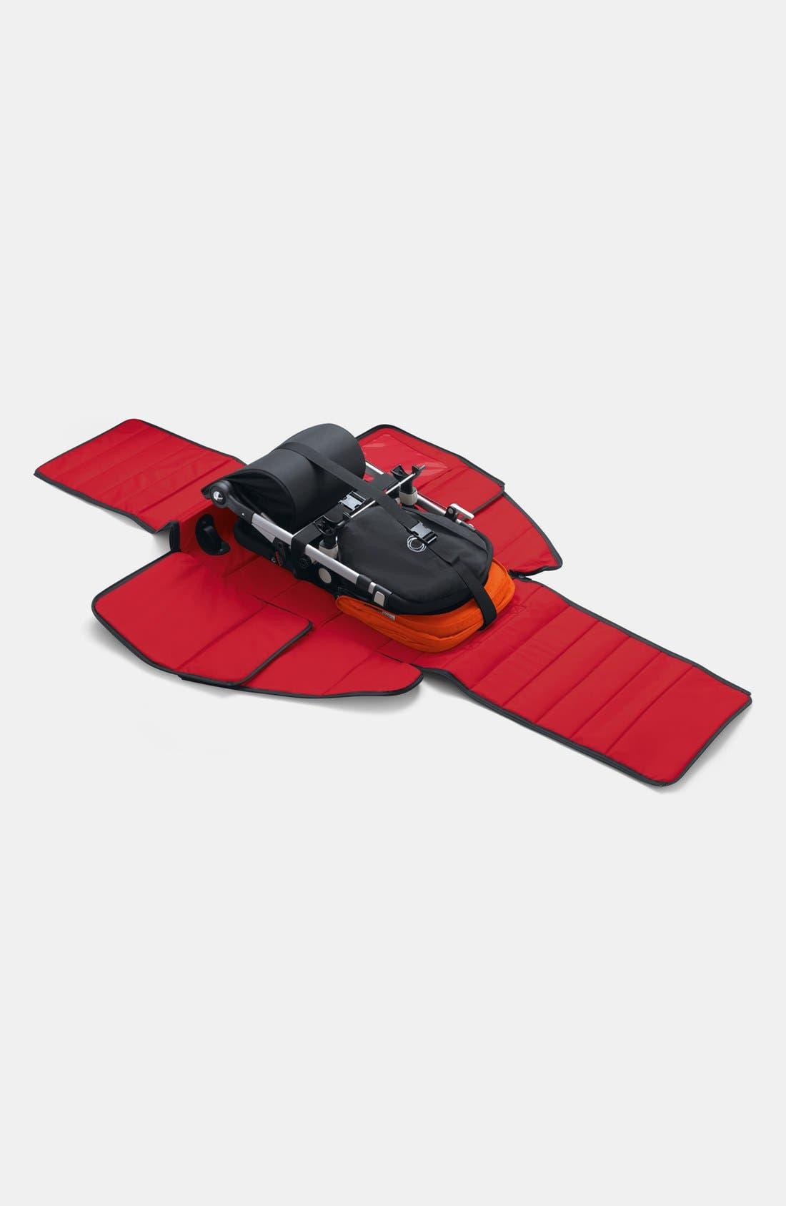 Alternate Image 3  - Bugaboo Comfort Stroller Transport Bag
