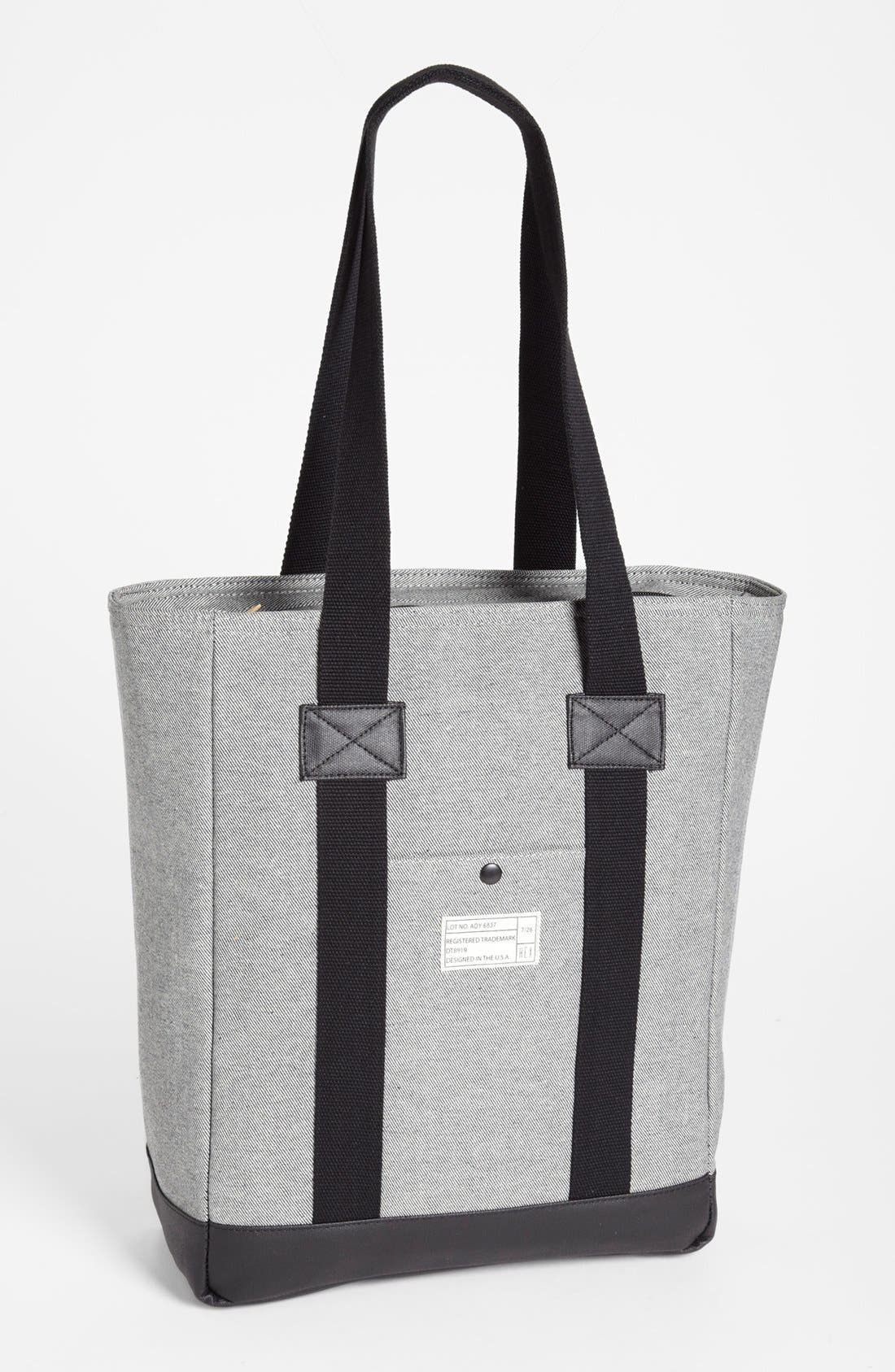 Alternate Image 1 Selected - HEX 'Academy'  Laptop Tote (15 Inch)