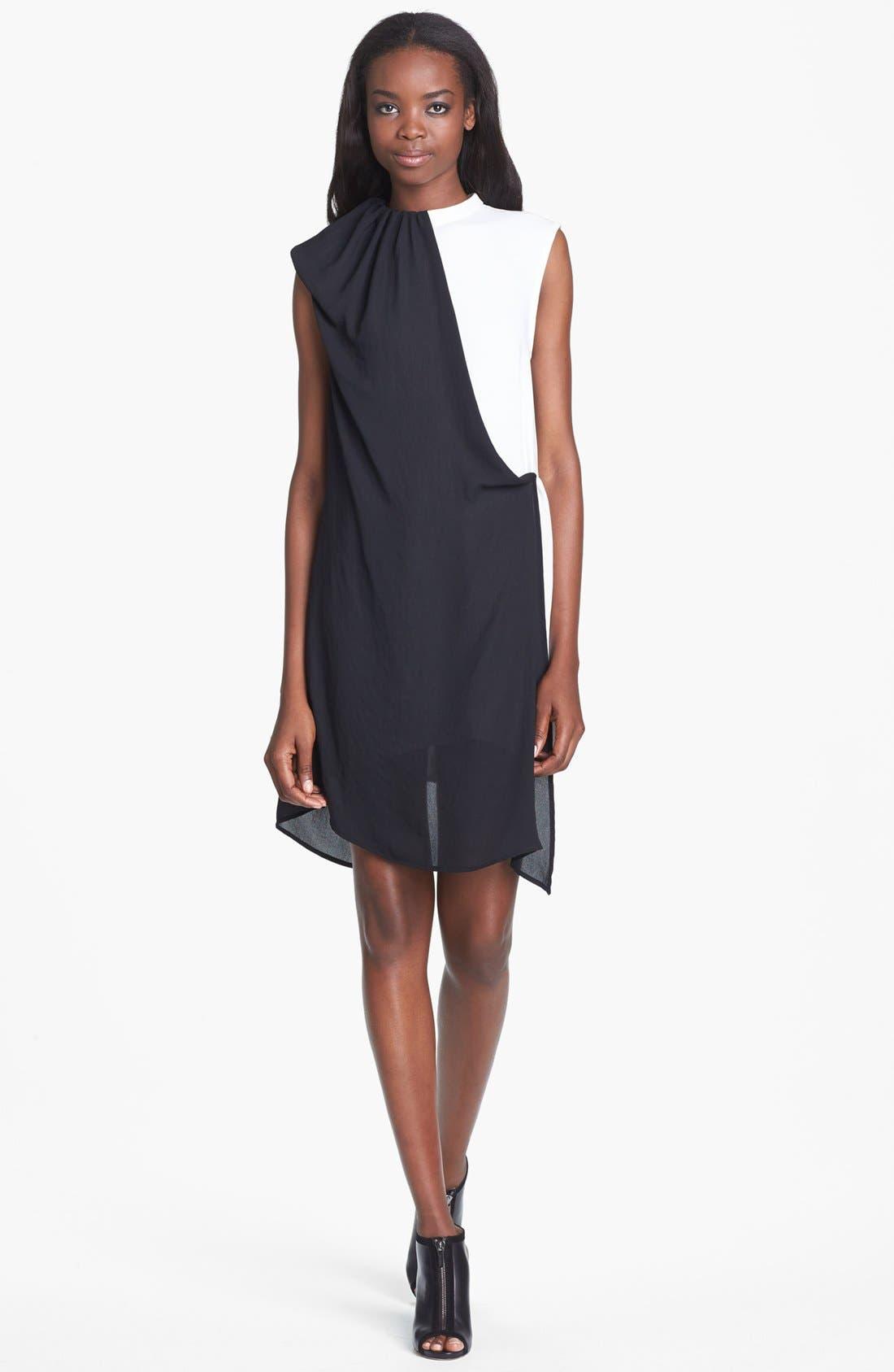 Main Image - A.L.C. 'Goodwin' Dress