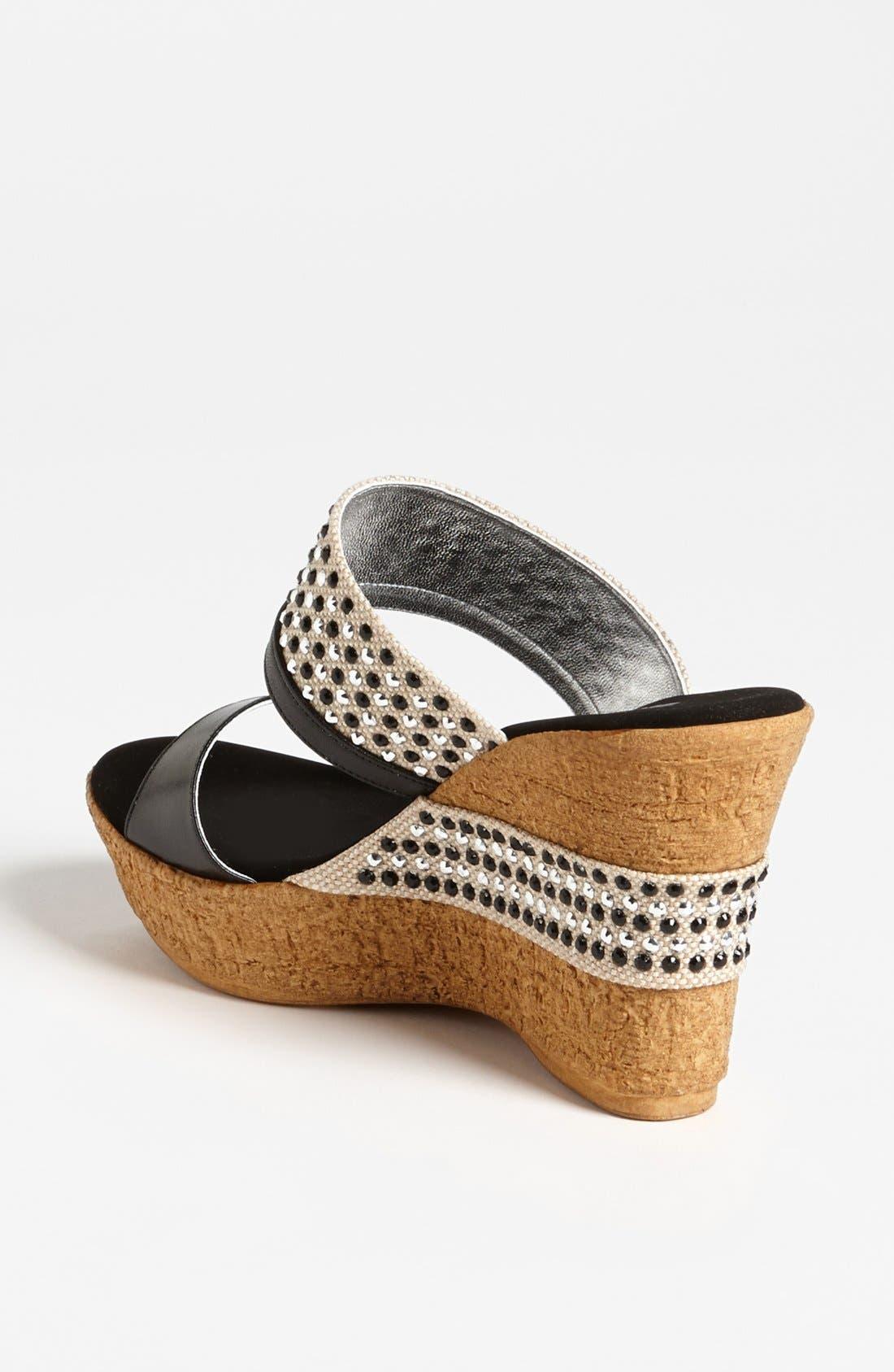 Alternate Image 2  - Onex 'Addison' Sandal