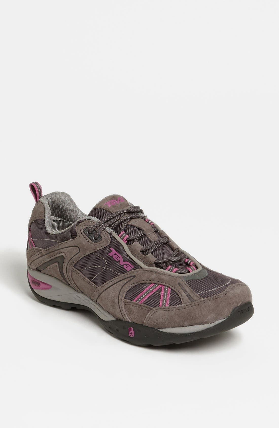 Alternate Image 1 Selected - Teva 'Sky Lake' Hiking Shoe (Women)