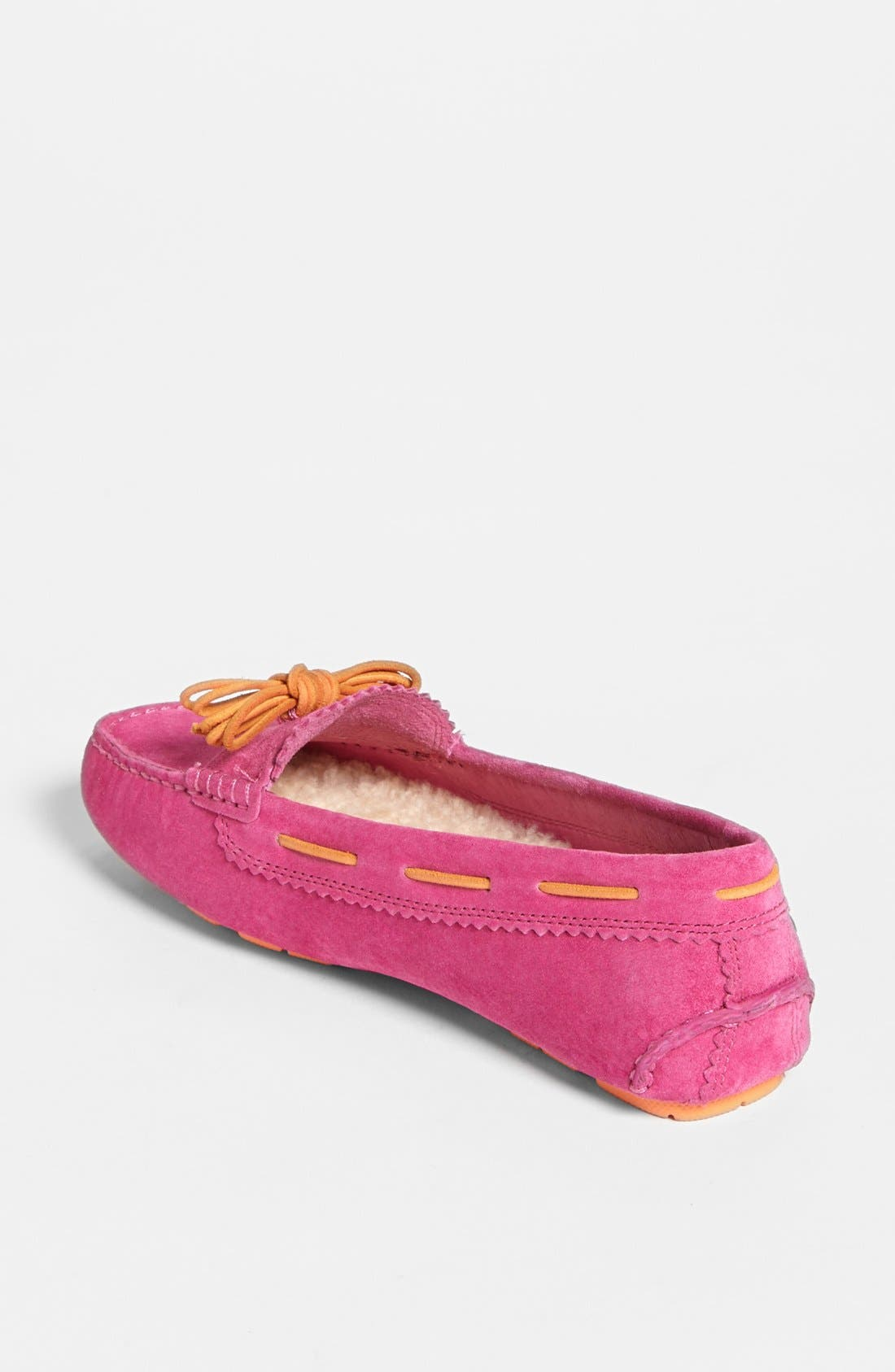 Alternate Image 2  - UGG® Australia 'Meena' Slipper (Women)