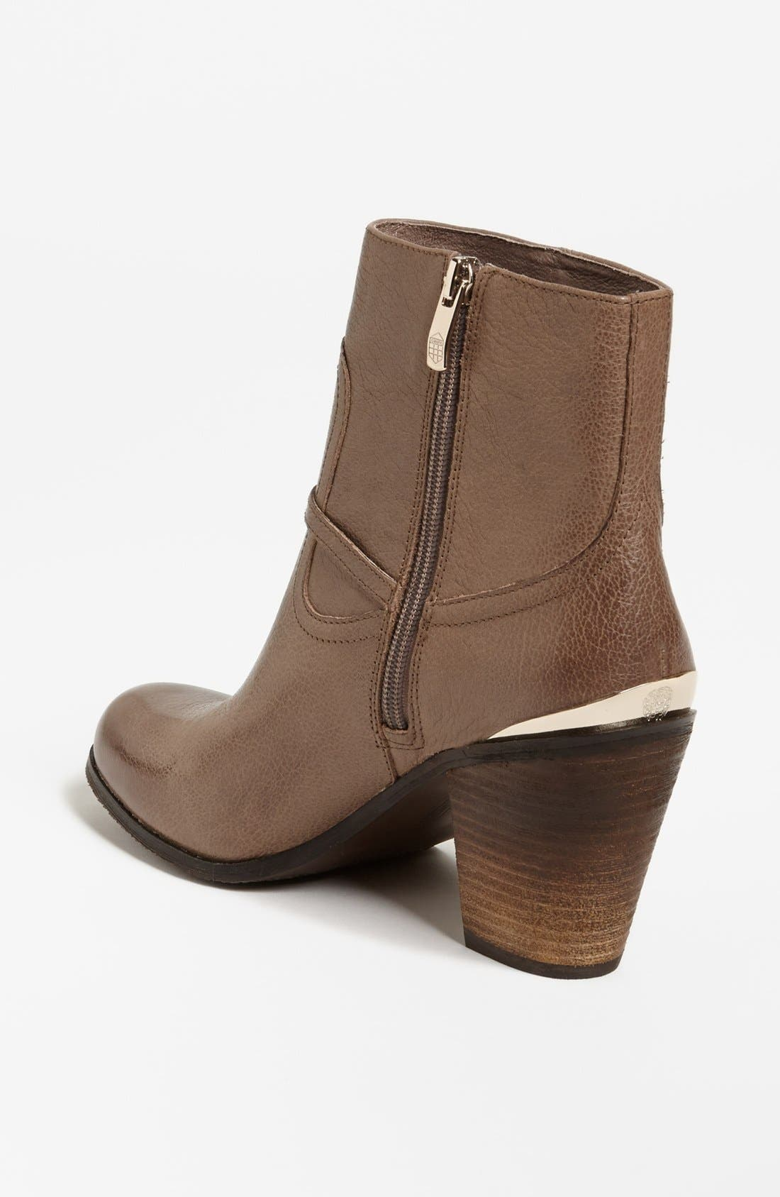 Alternate Image 2  - Vince Camuto 'Gregger' Bootie