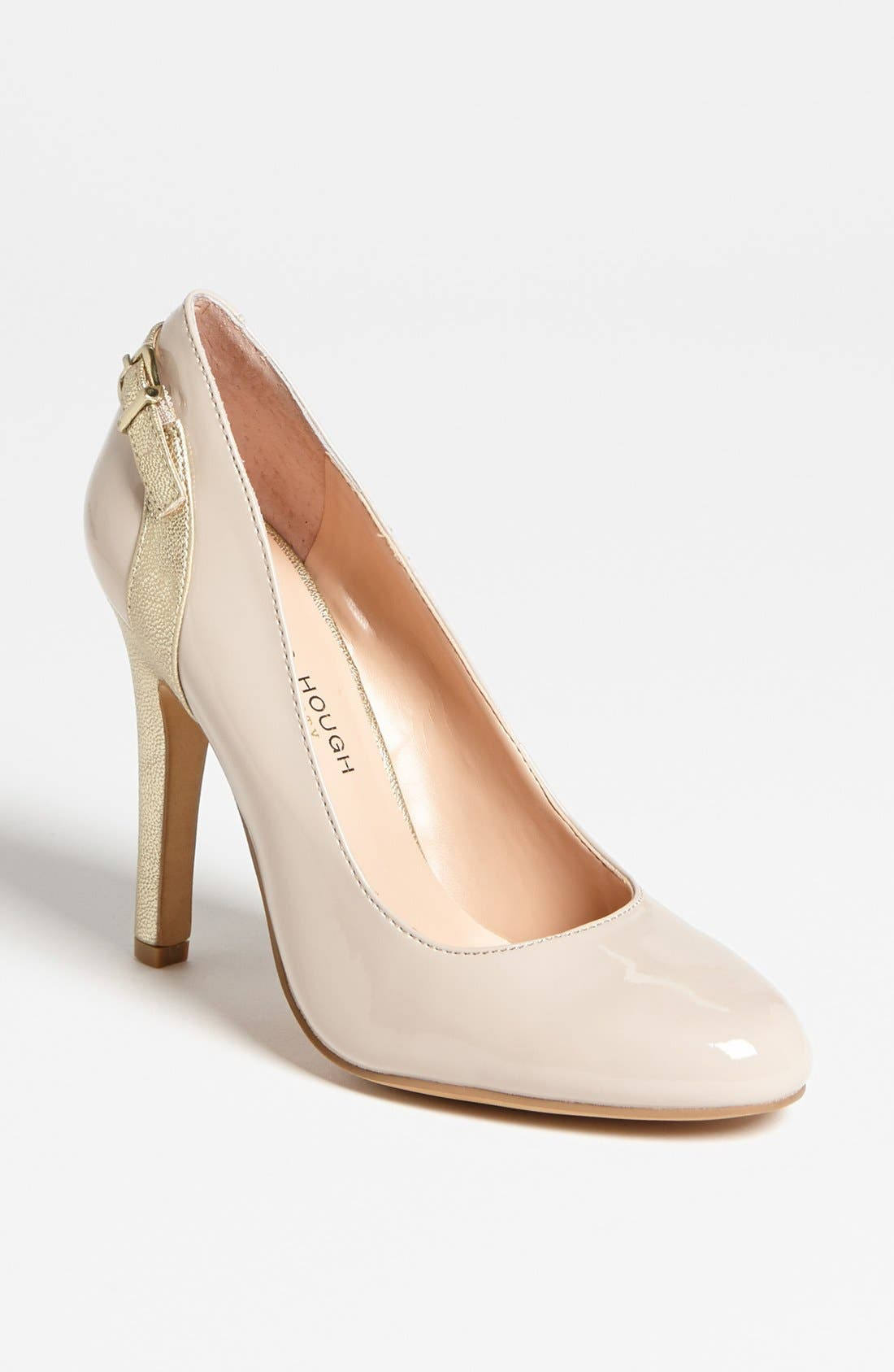 Main Image - Julianne Hough for Sole Society 'Jelena' Pump