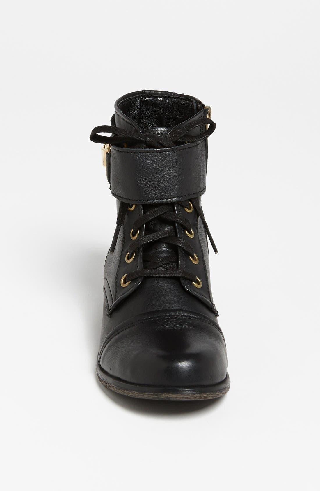 Alternate Image 3  - Steve Madden 'Tennasee' Boot