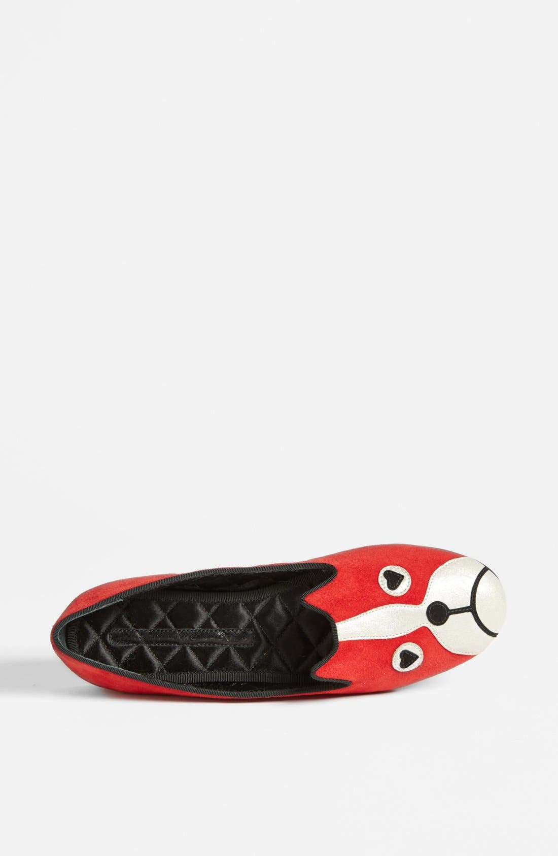 Alternate Image 3  - MARC BY MARC JACOBS Flat