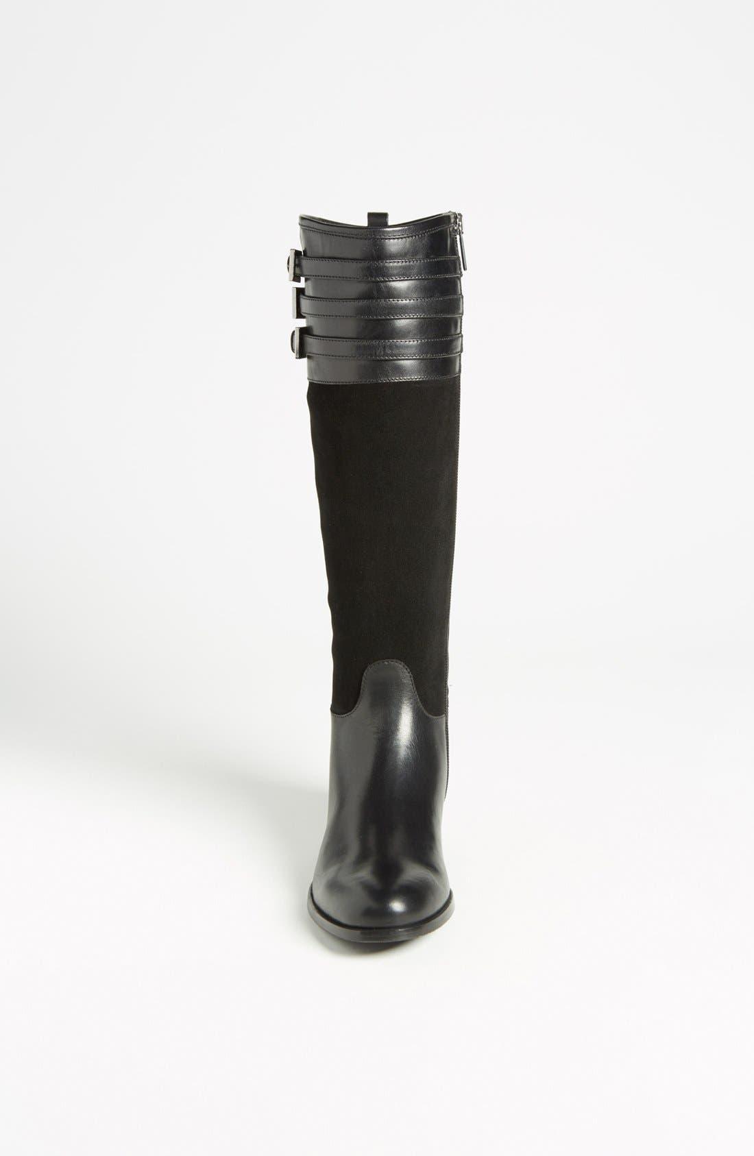 Alternate Image 3  - Aquatalia by Marvin K. 'Deliver' Boot
